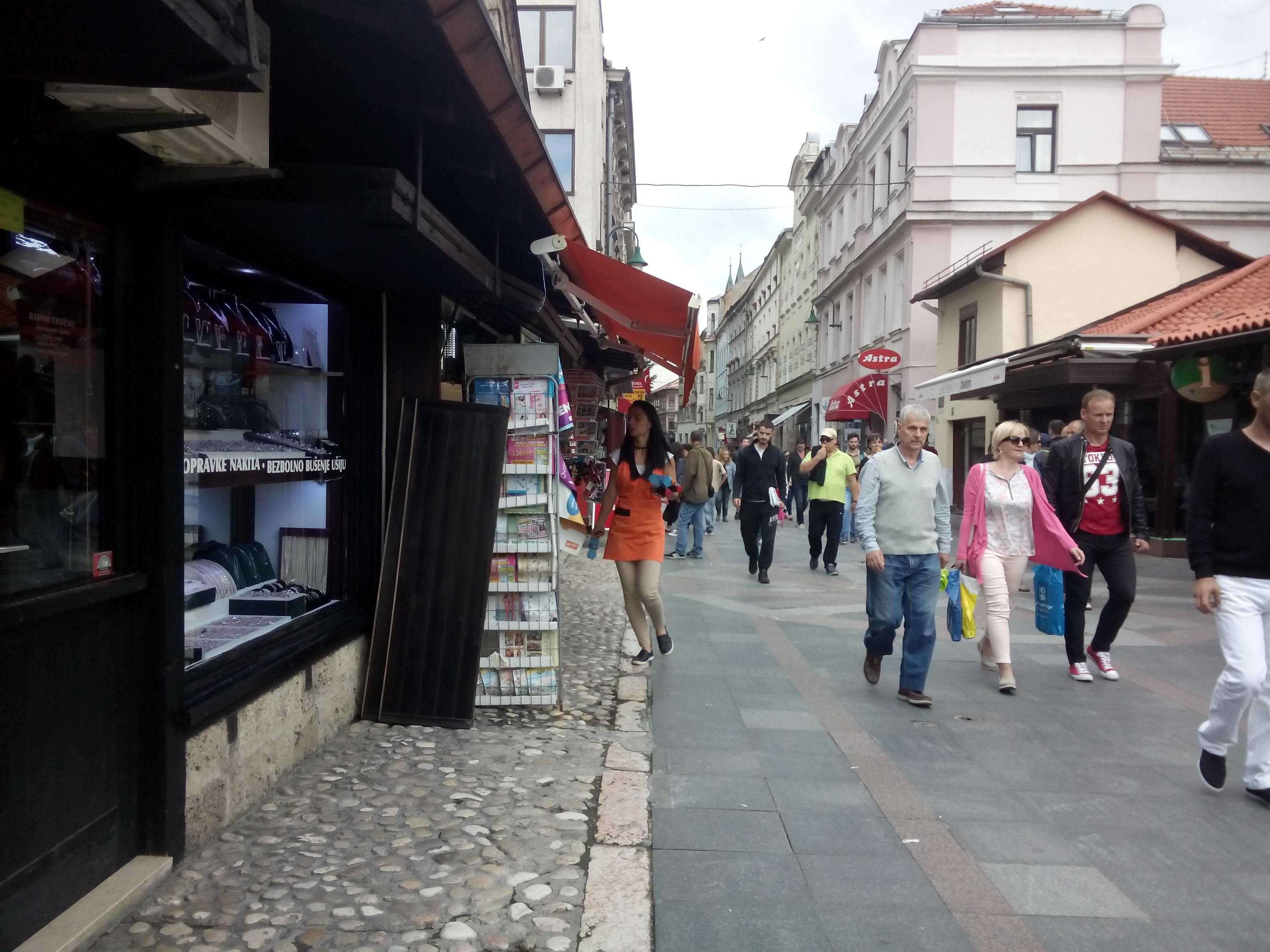 https://i.amy.gy/2017-sarajevo/IMG_20170617_151215.jpg