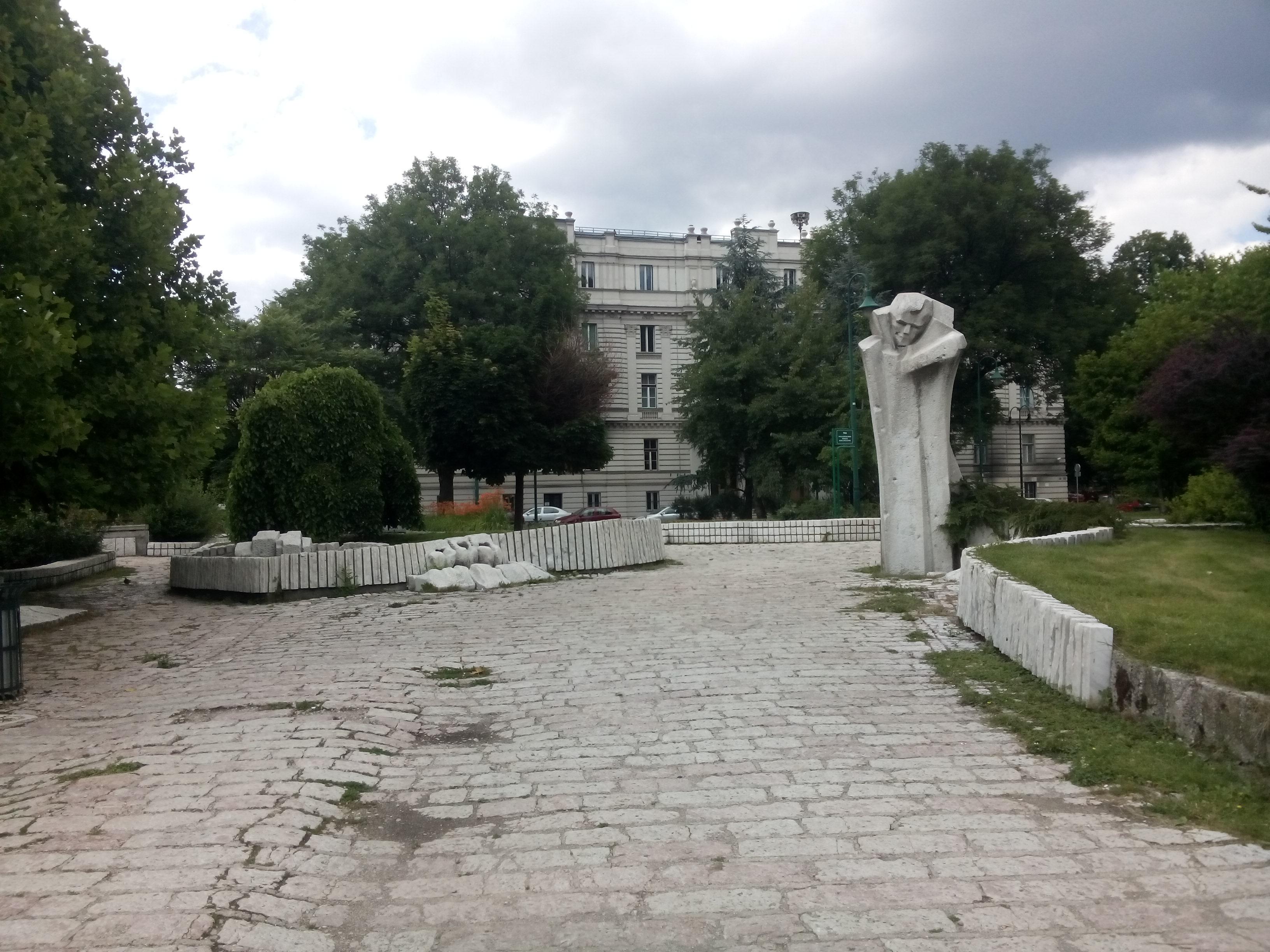 https://i.amy.gy/2017-sarajevo/IMG_20170617_163438.jpg