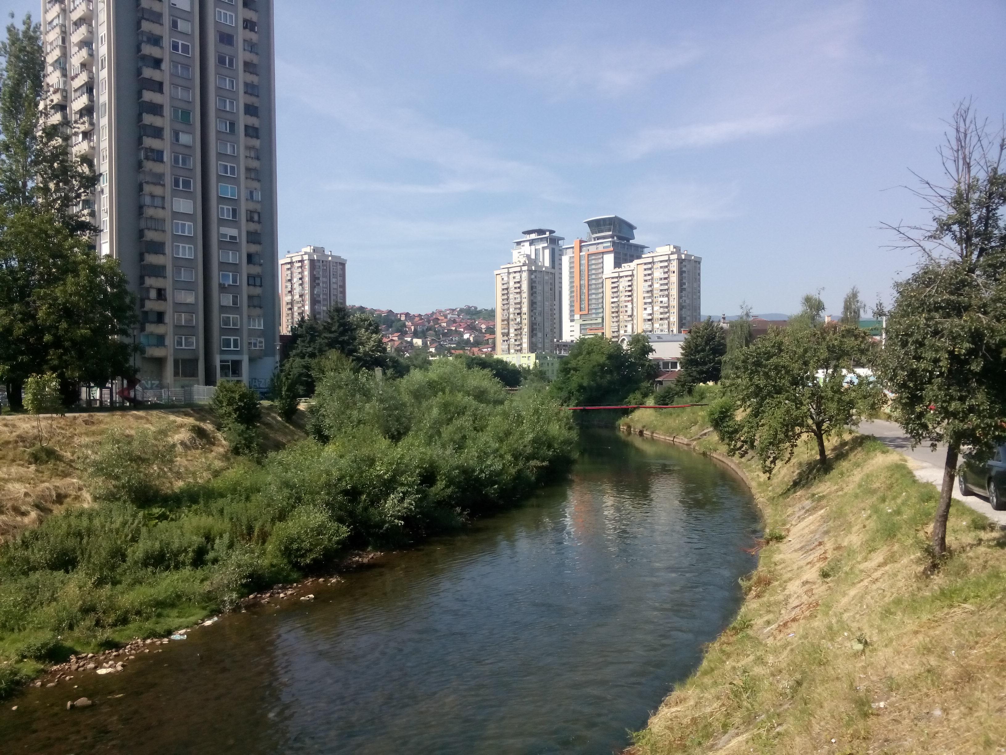 https://i.amy.gy/2017-sarajevo/IMG_20170625_093441.jpg