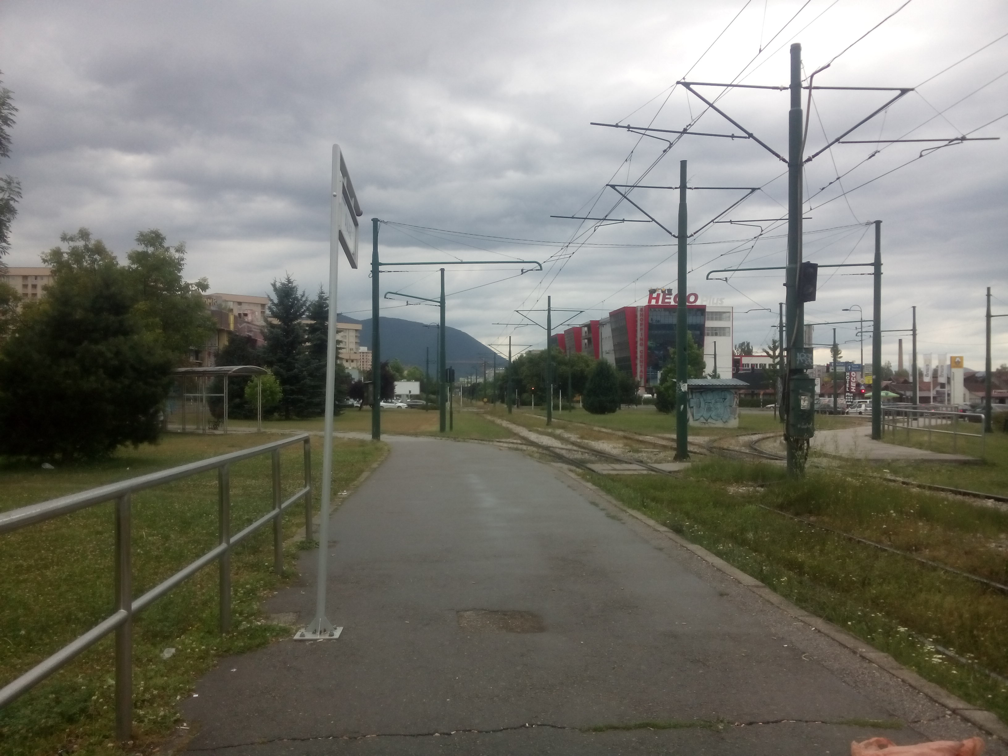 https://i.amy.gy/2017-sarajevo/IMG_20170702_134505.jpg