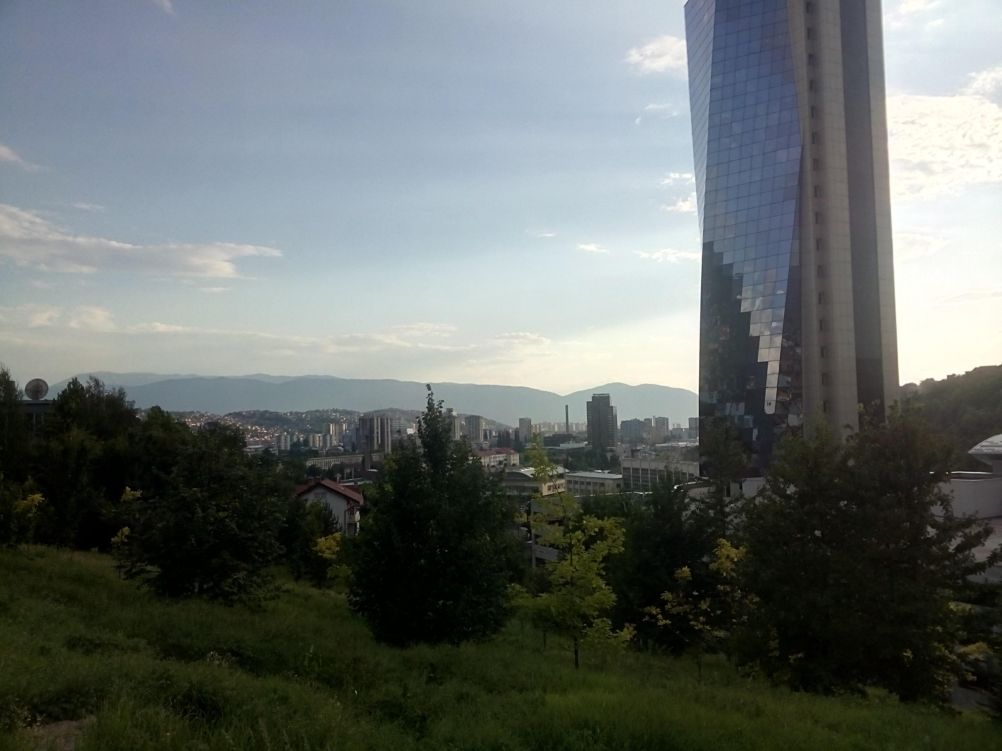 https://i.amy.gy/2017-sarajevo/IMG_20170707_190955_1.jpg