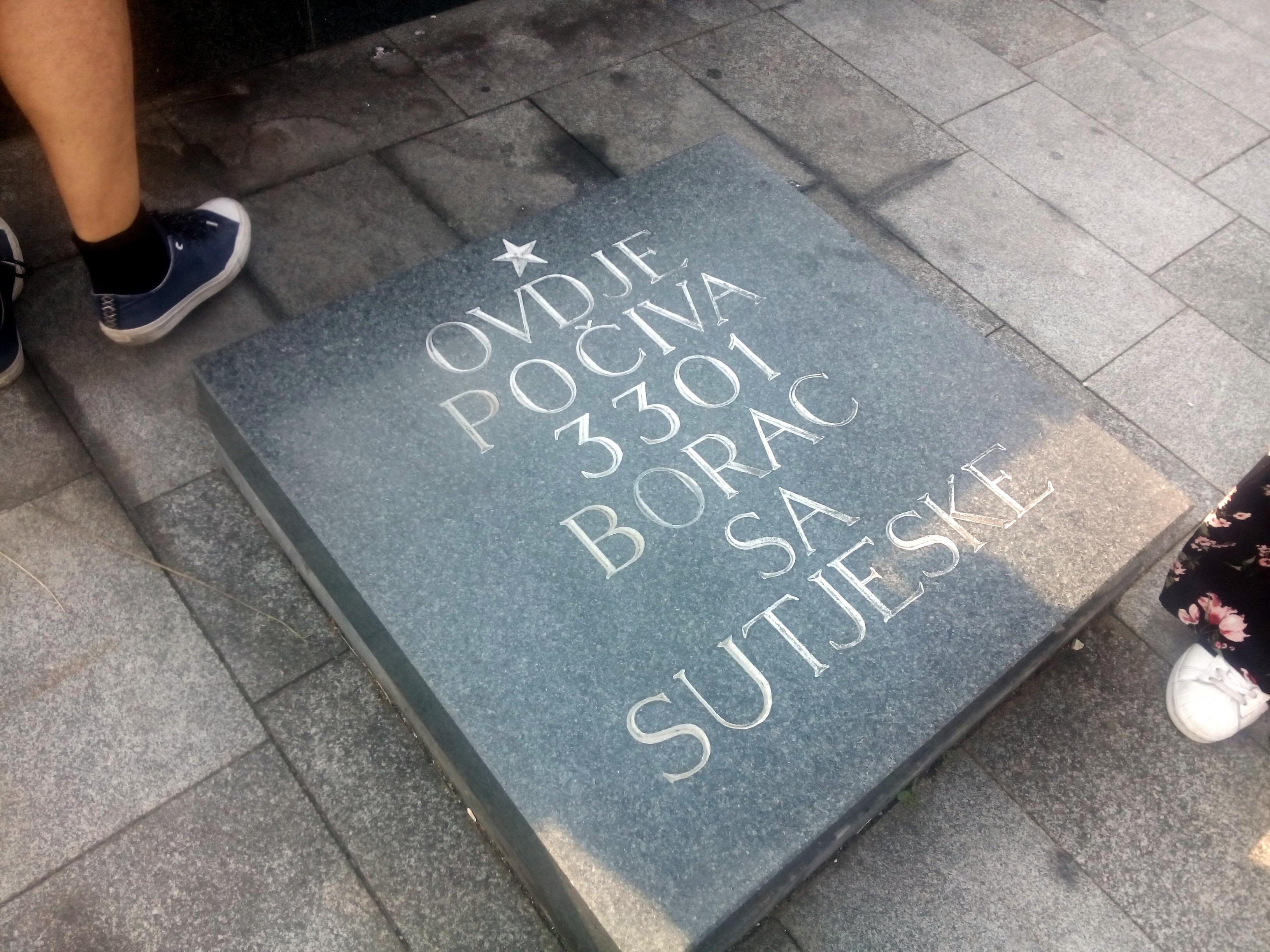 https://i.amy.gy/2017-sarajevo/IMG_20170819_161429.jpg