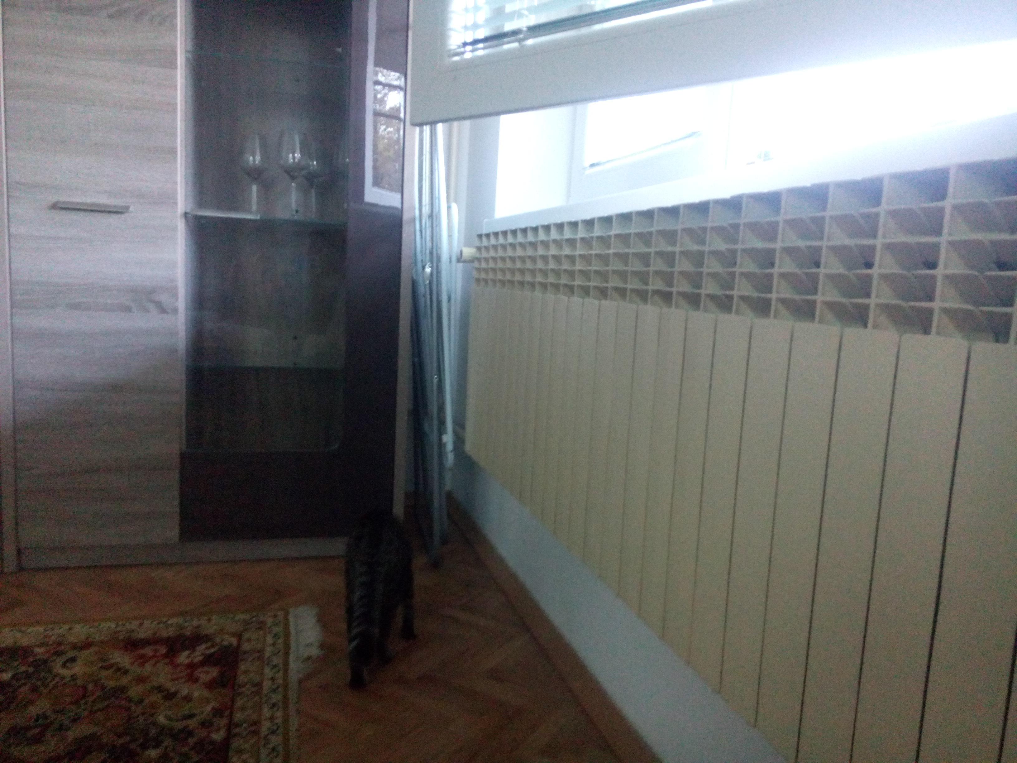 https://i.amy.gy/2017-sarajevo/IMG_20171005_172901.jpg
