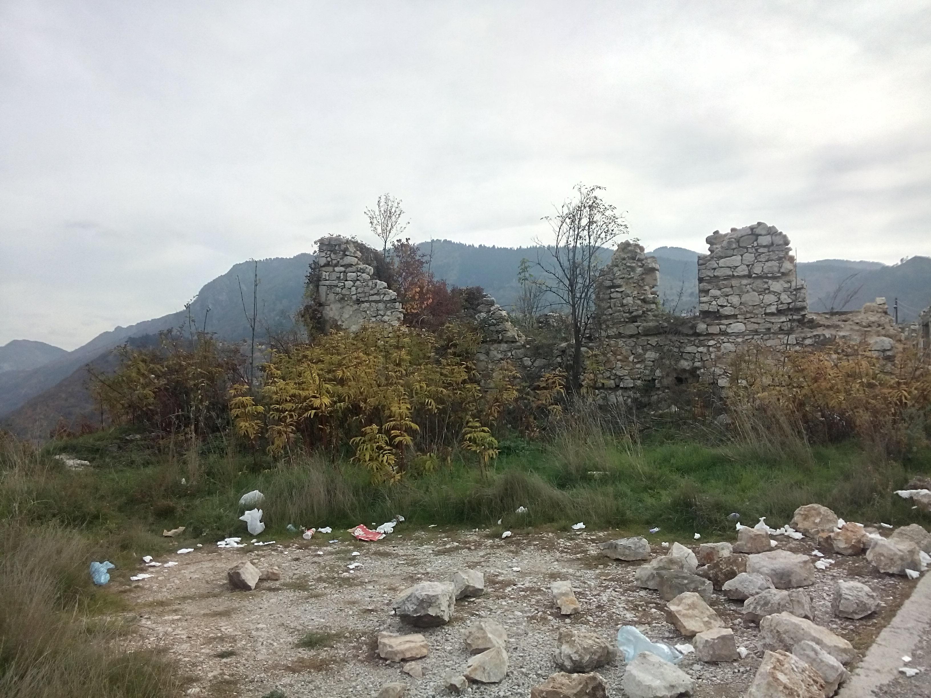 https://i.amy.gy/2017-sarajevo/IMG_20171022_140959_1.jpg