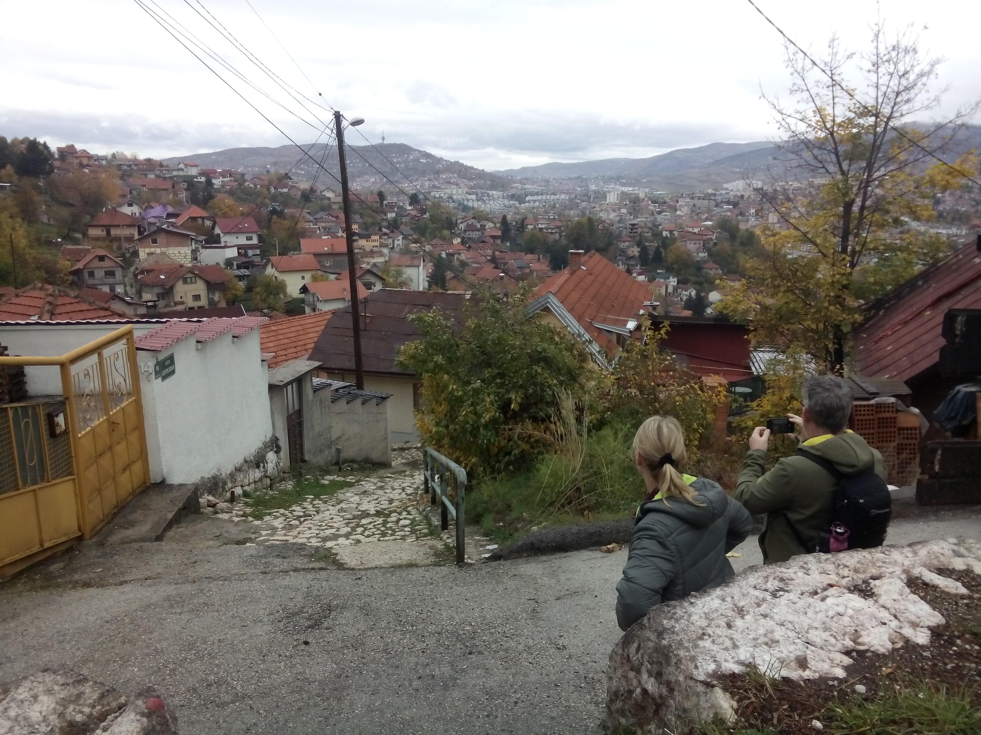 https://i.amy.gy/2017-sarajevo/IMG_20171023_120106.jpg