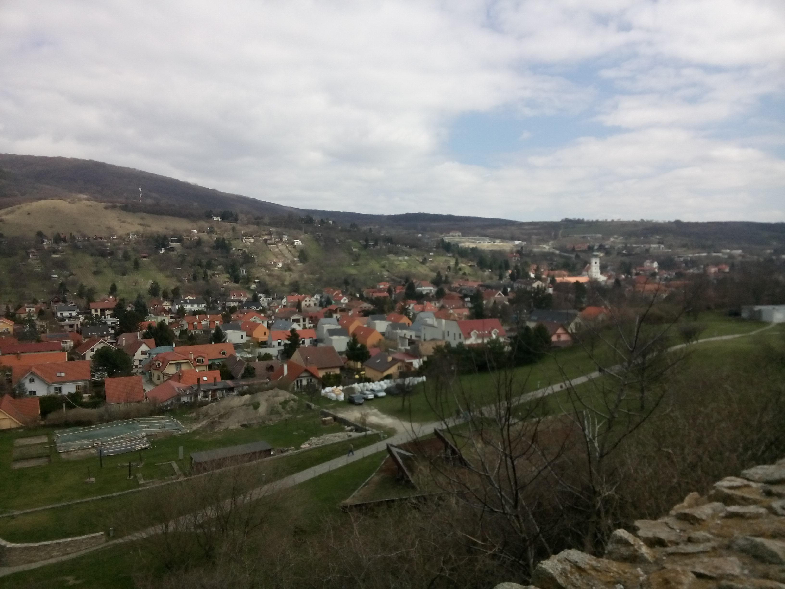 https://i.amy.gy/201804-slovakia-austria-czech/IMG_20180406_125505.jpg