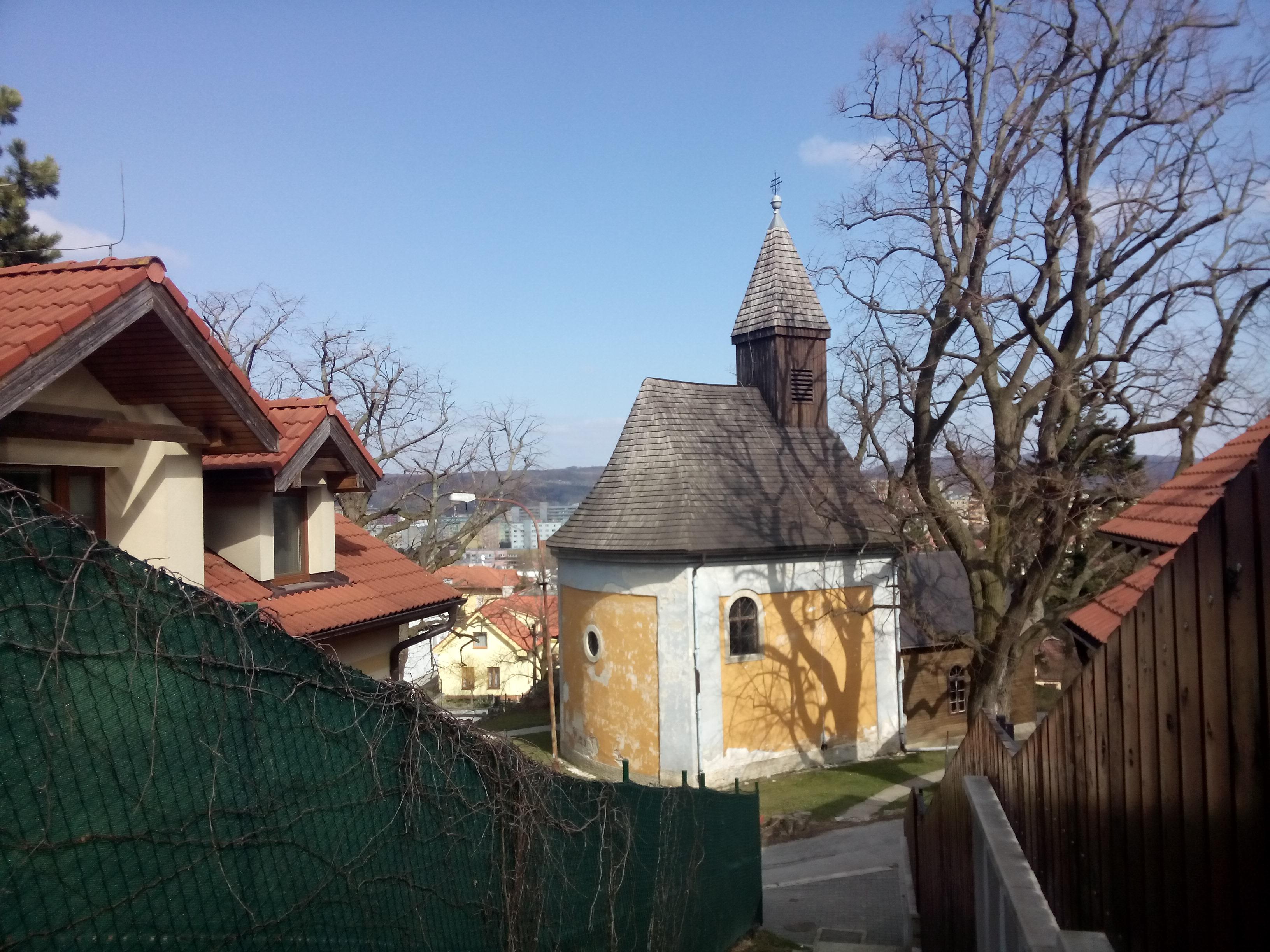 https://i.amy.gy/201804-slovakia-austria-czech/IMG_20180406_153047.jpg