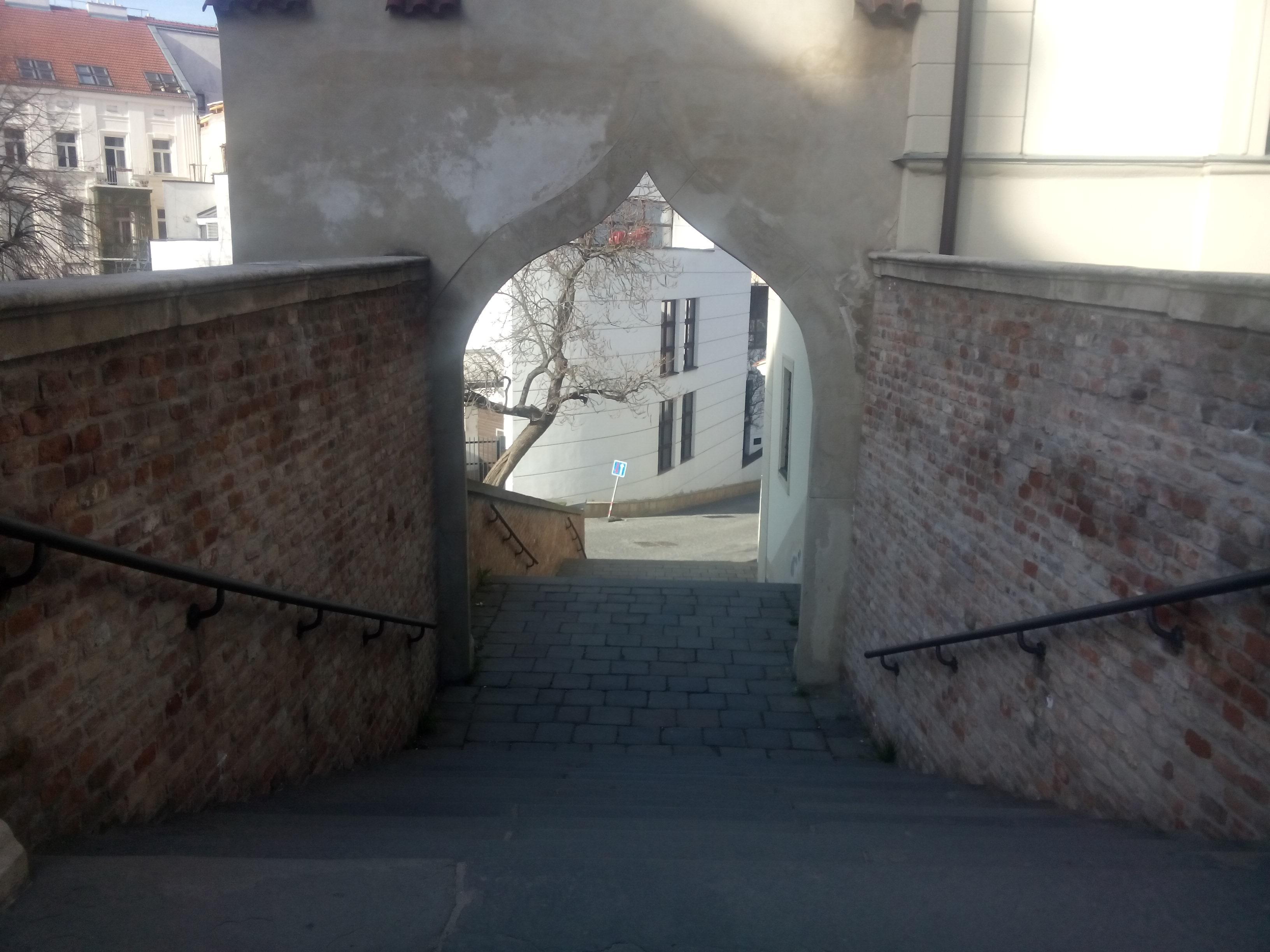 https://i.amy.gy/201804-slovakia-austria-czech/IMG_20180414_170248.jpg