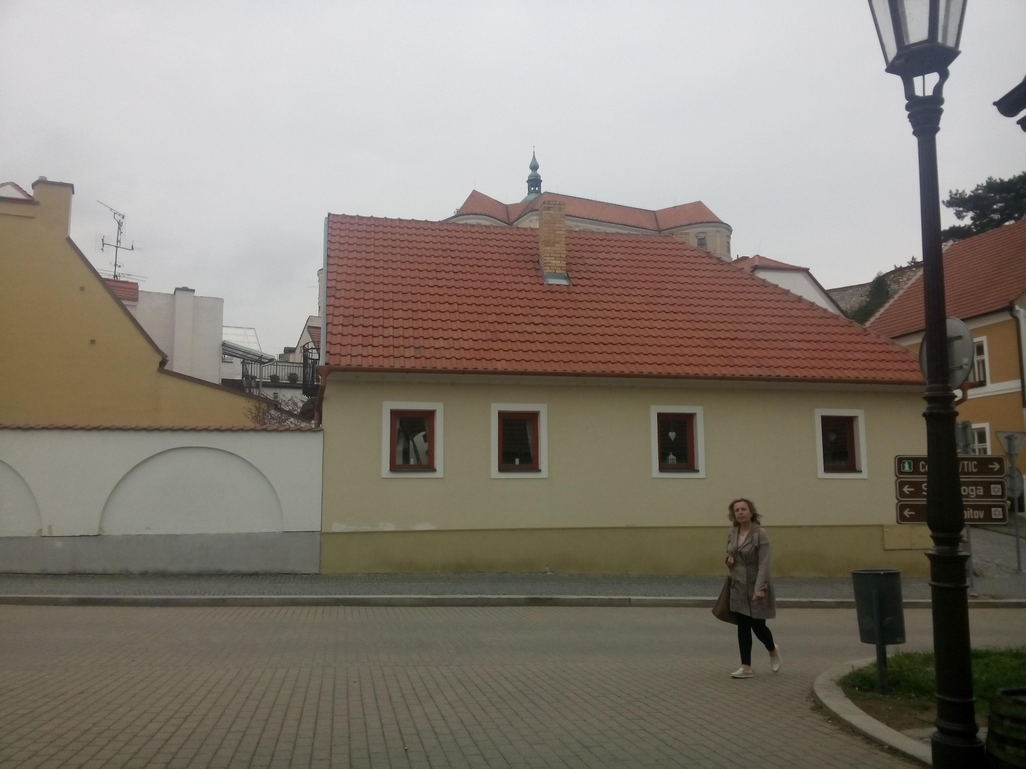 https://i.amy.gy/201804-slovakia-austria-czech/IMG_20180416_144335.jpg