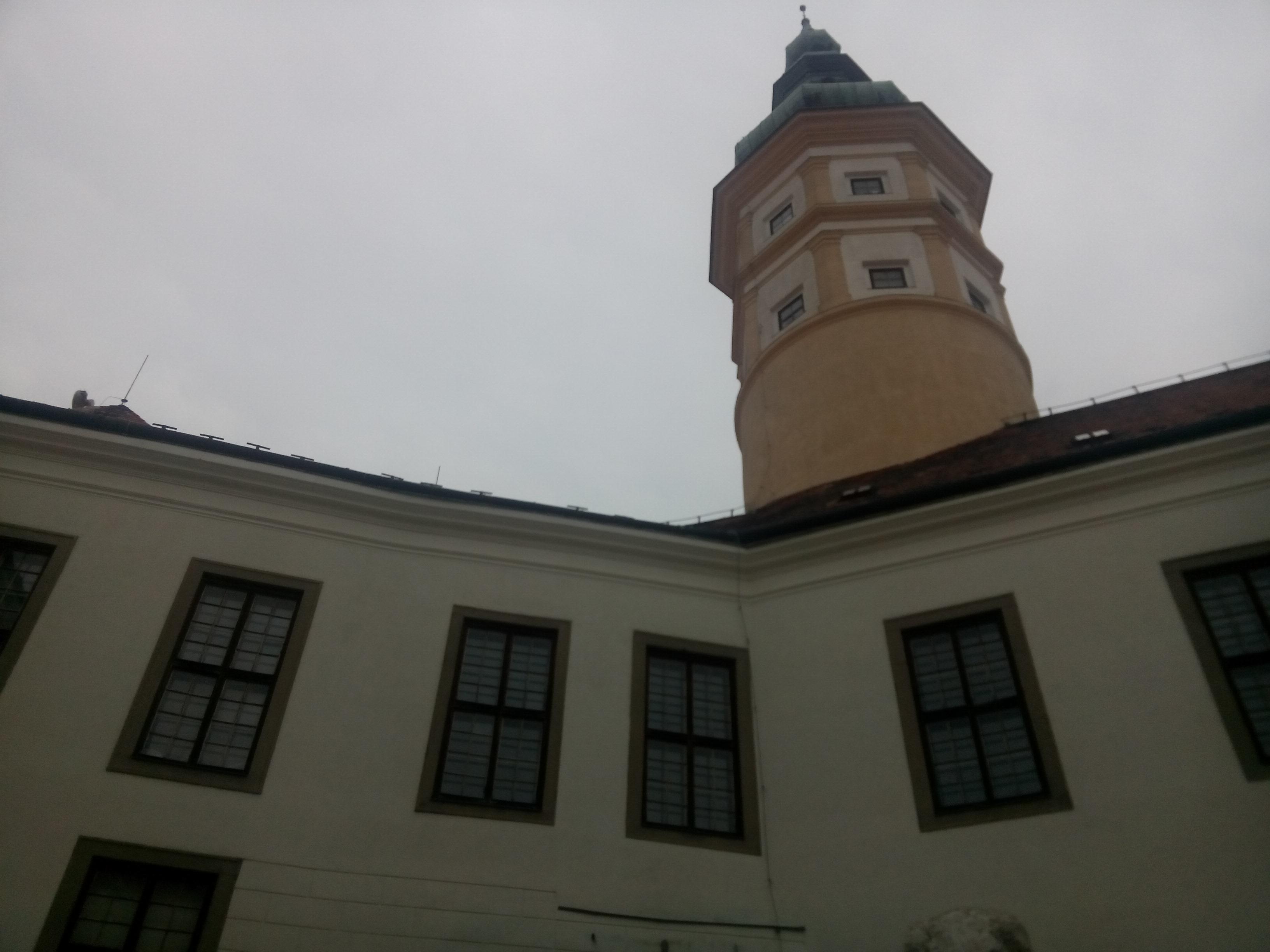 https://i.amy.gy/201804-slovakia-austria-czech/IMG_20180416_150854.jpg