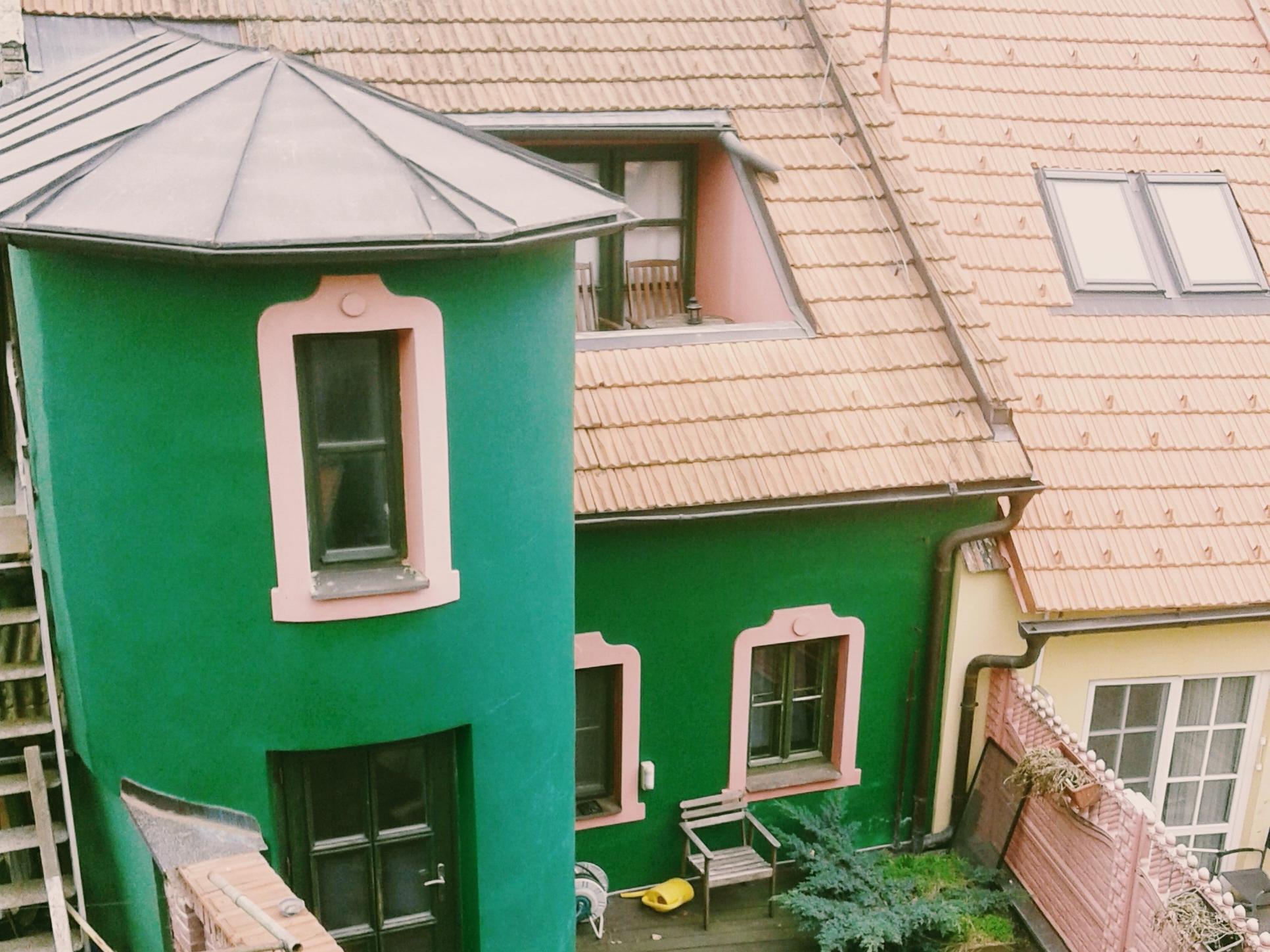 https://i.amy.gy/201804-slovakia-austria-czech/IMG_20180416_153155.jpg