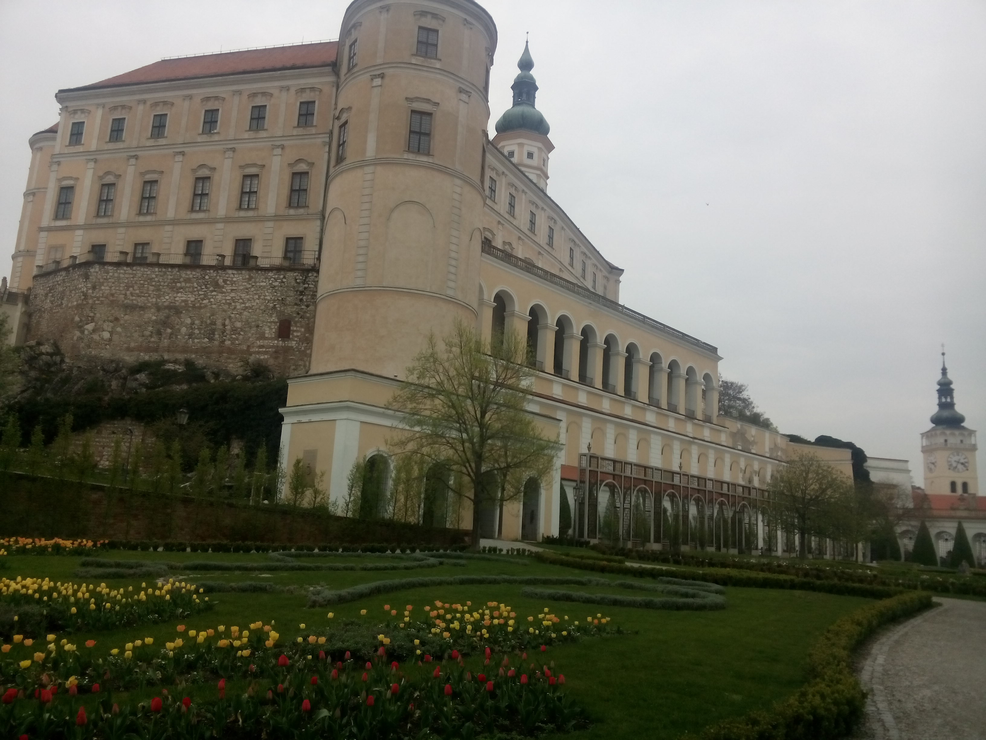 https://i.amy.gy/201804-slovakia-austria-czech/IMG_20180416_153556.jpg