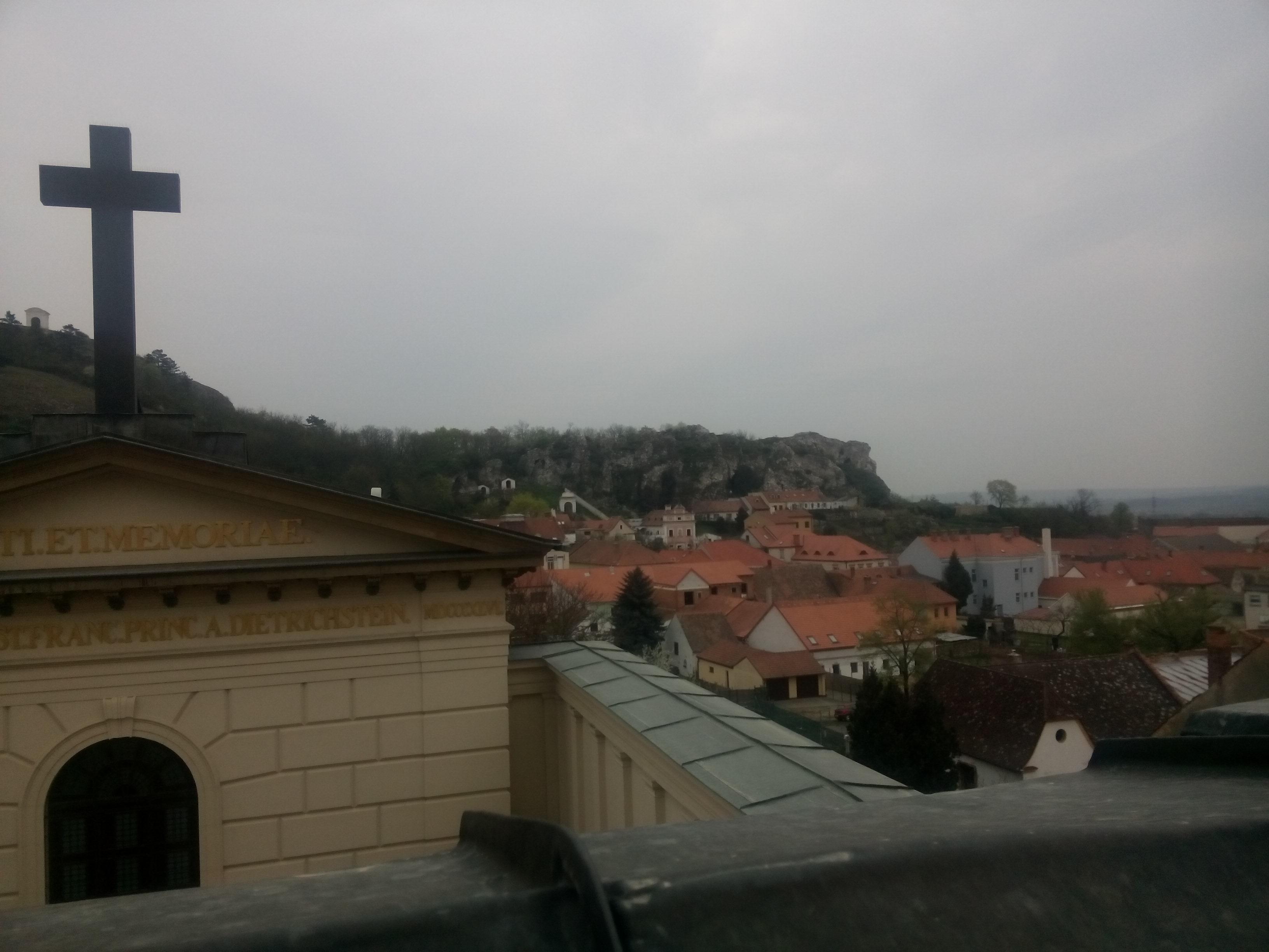 https://i.amy.gy/201804-slovakia-austria-czech/IMG_20180416_161947.jpg