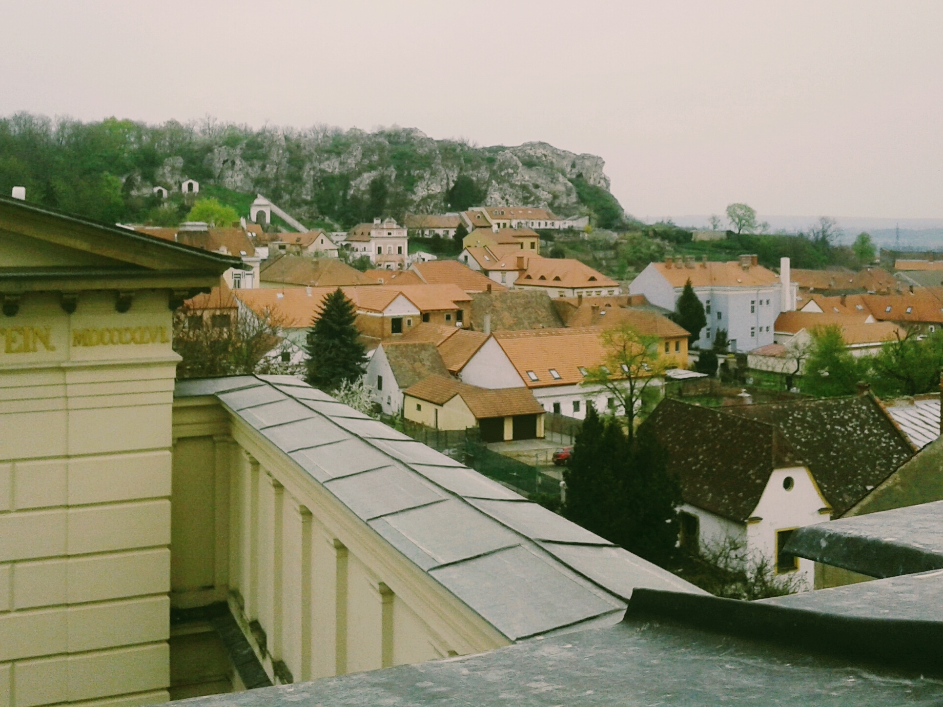https://i.amy.gy/201804-slovakia-austria-czech/IMG_20180416_162022.jpg