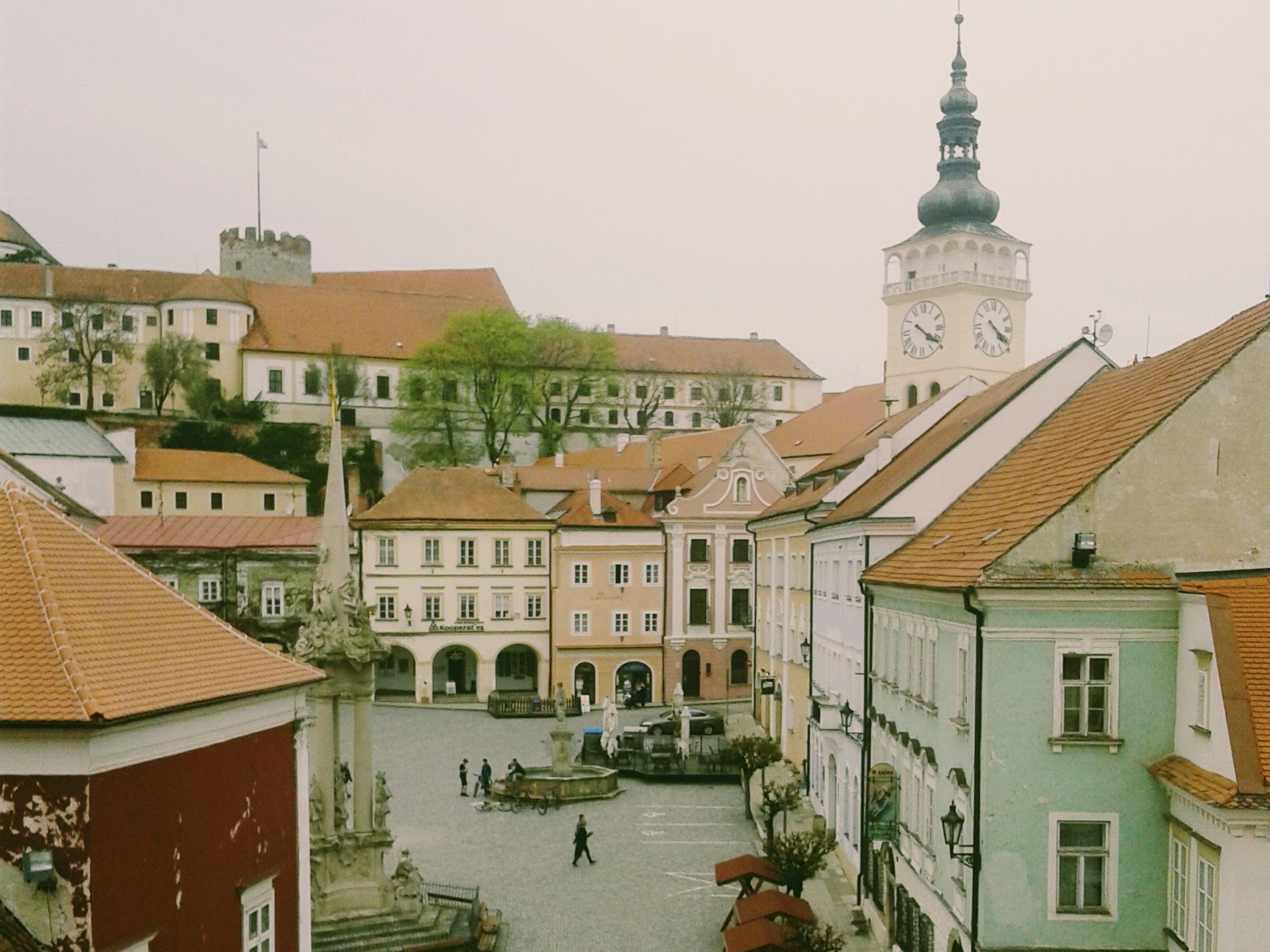 https://i.amy.gy/201804-slovakia-austria-czech/IMG_20180416_162120.jpg