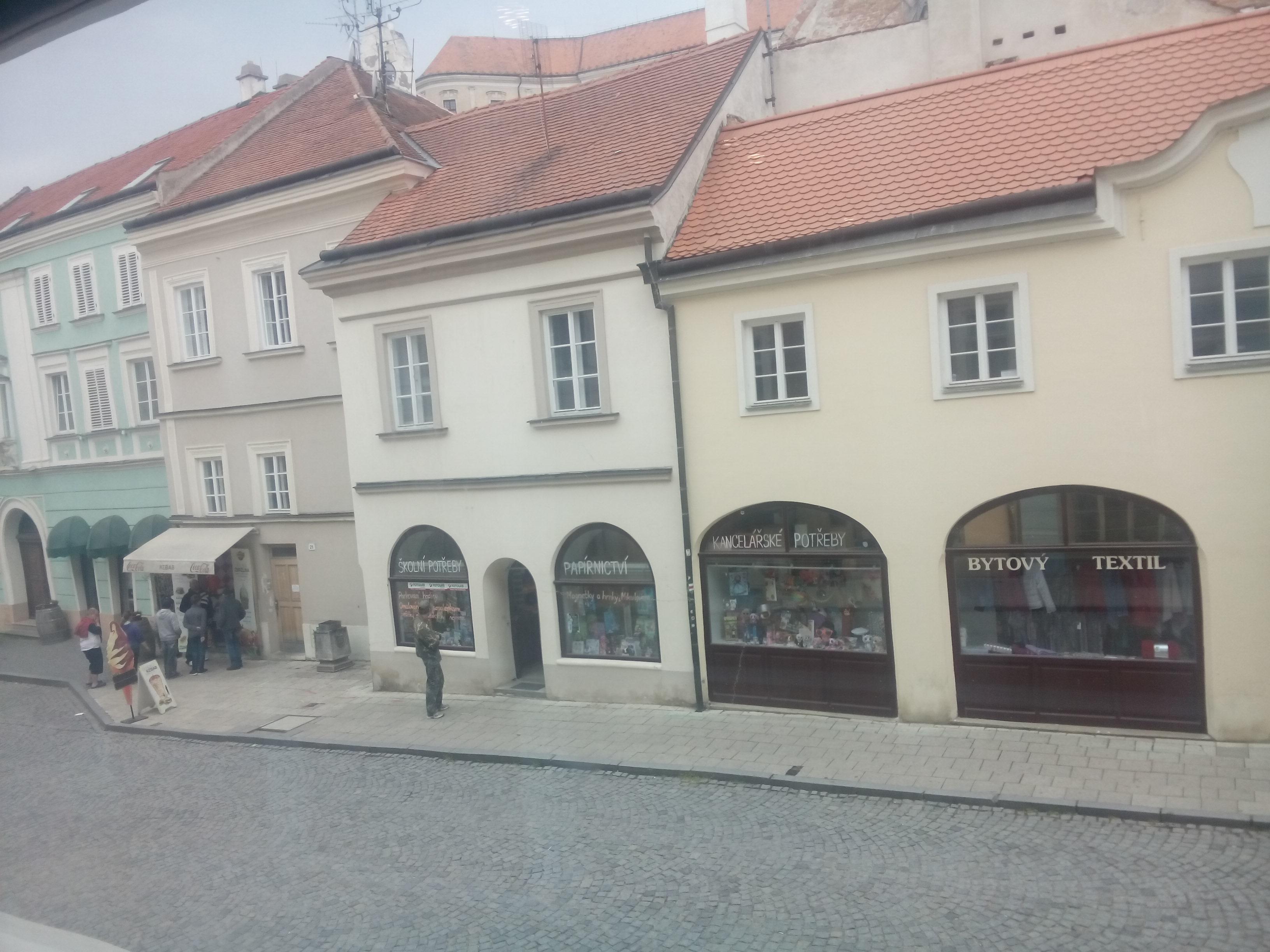 https://i.amy.gy/201804-slovakia-austria-czech/IMG_20180416_170741.jpg