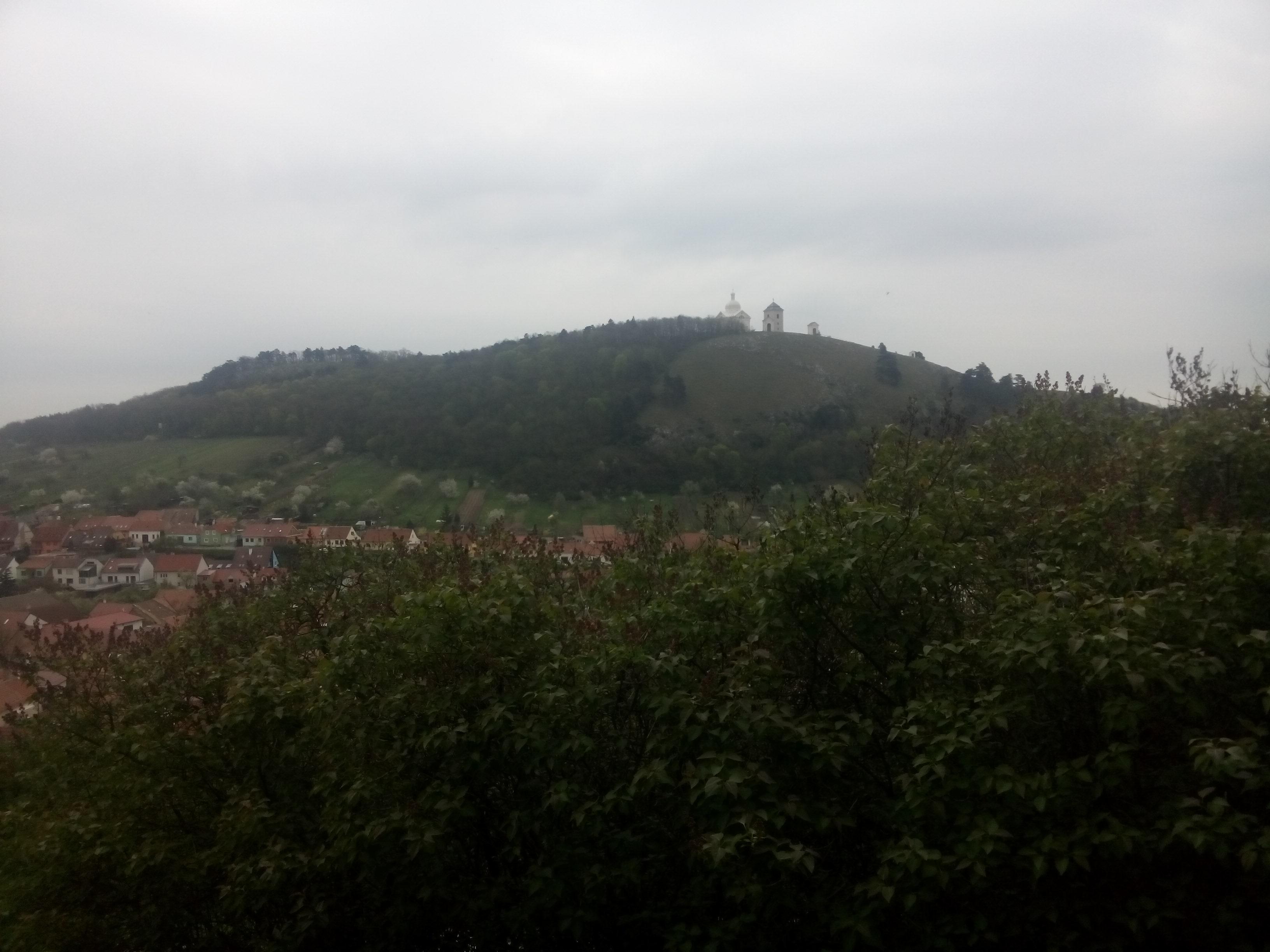 https://i.amy.gy/201804-slovakia-austria-czech/IMG_20180416_180727.jpg