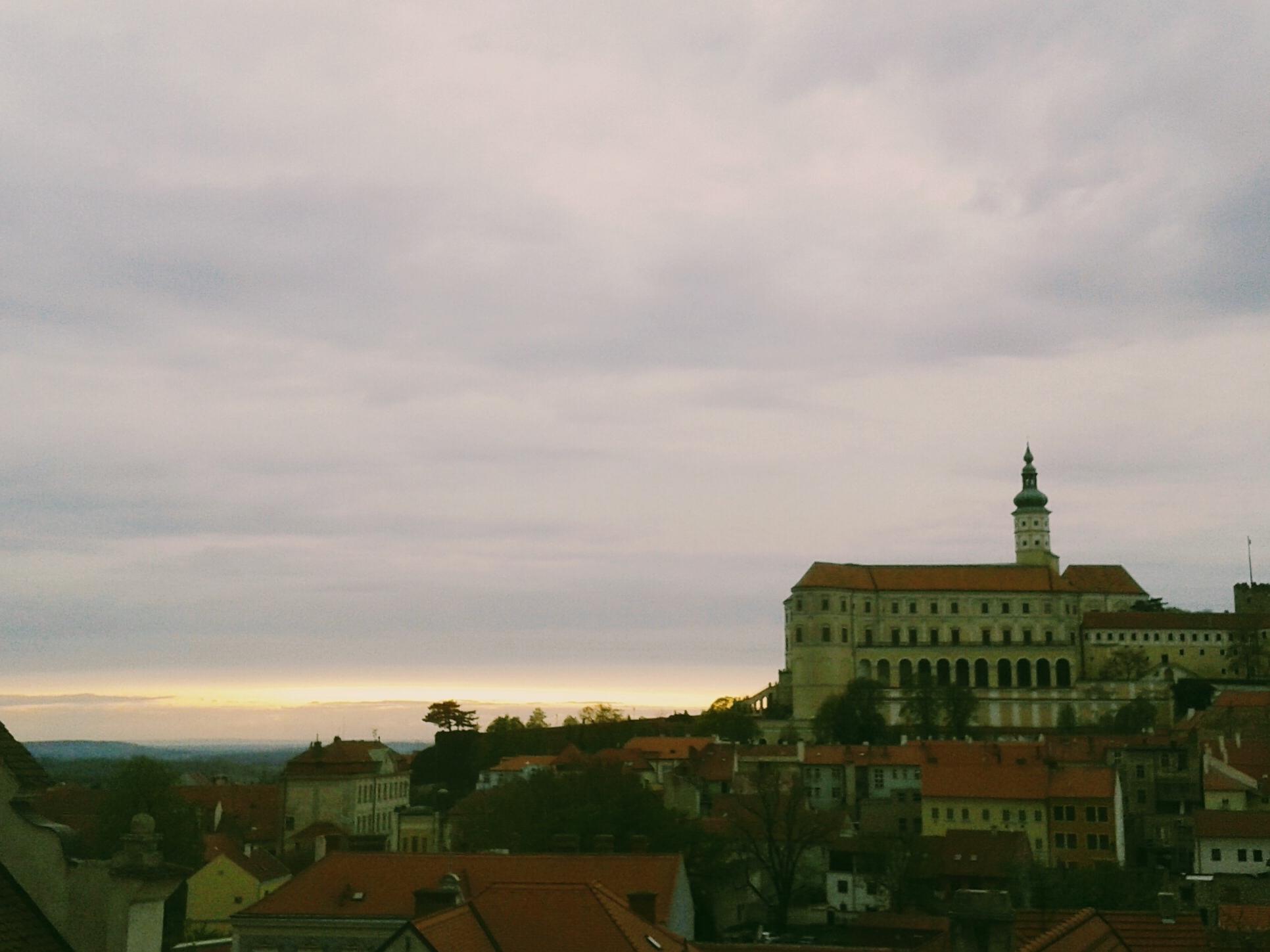 https://i.amy.gy/201804-slovakia-austria-czech/IMG_20180416_183510.jpg
