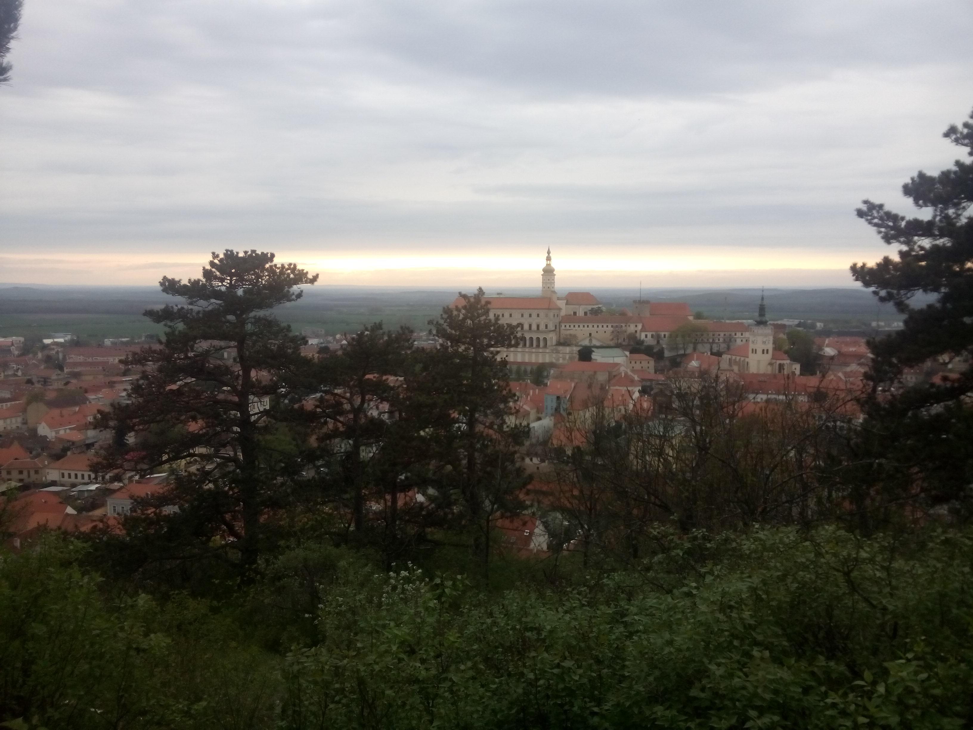 https://i.amy.gy/201804-slovakia-austria-czech/IMG_20180416_184226.jpg