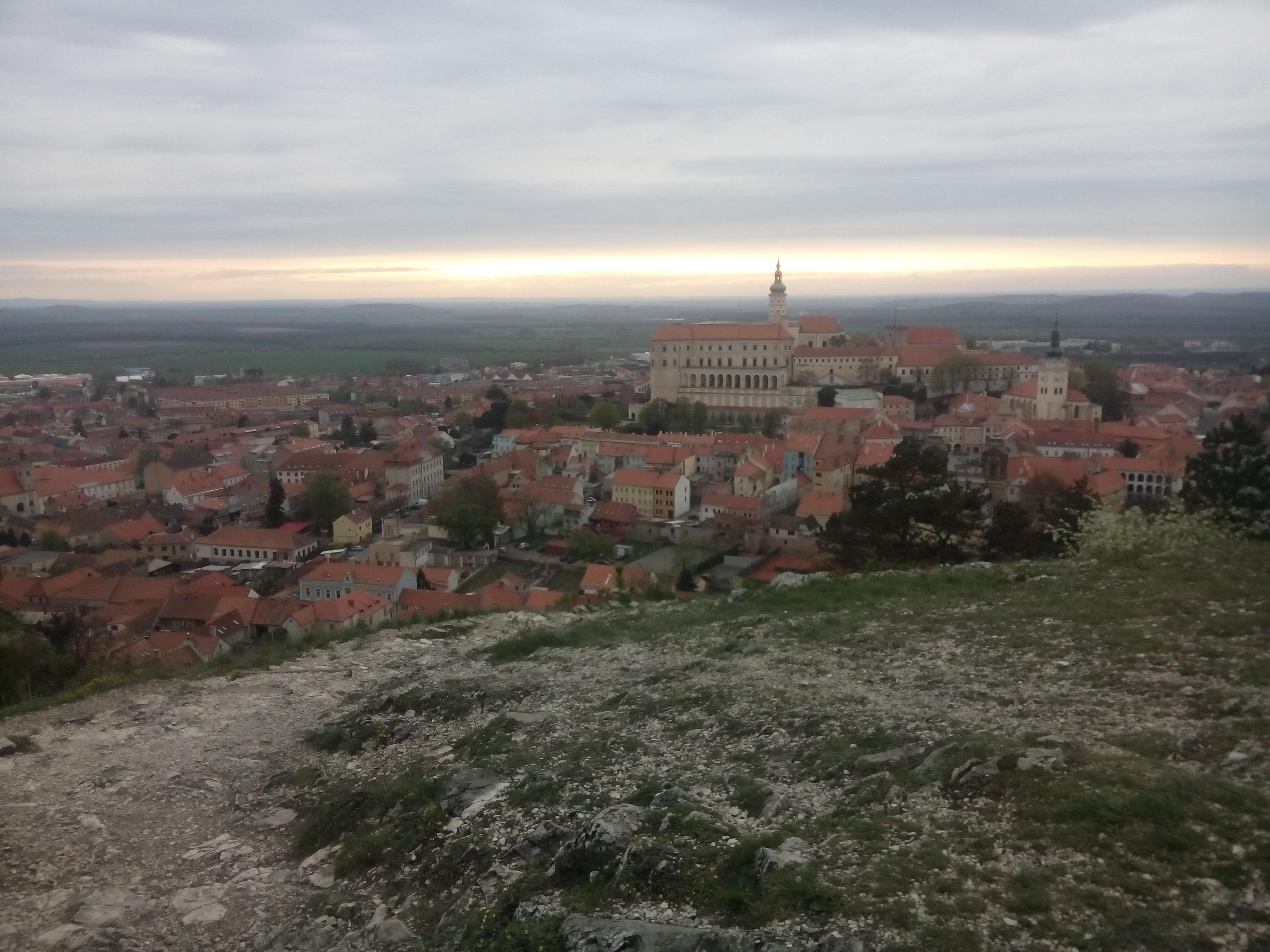 https://i.amy.gy/201804-slovakia-austria-czech/IMG_20180416_184321.jpg