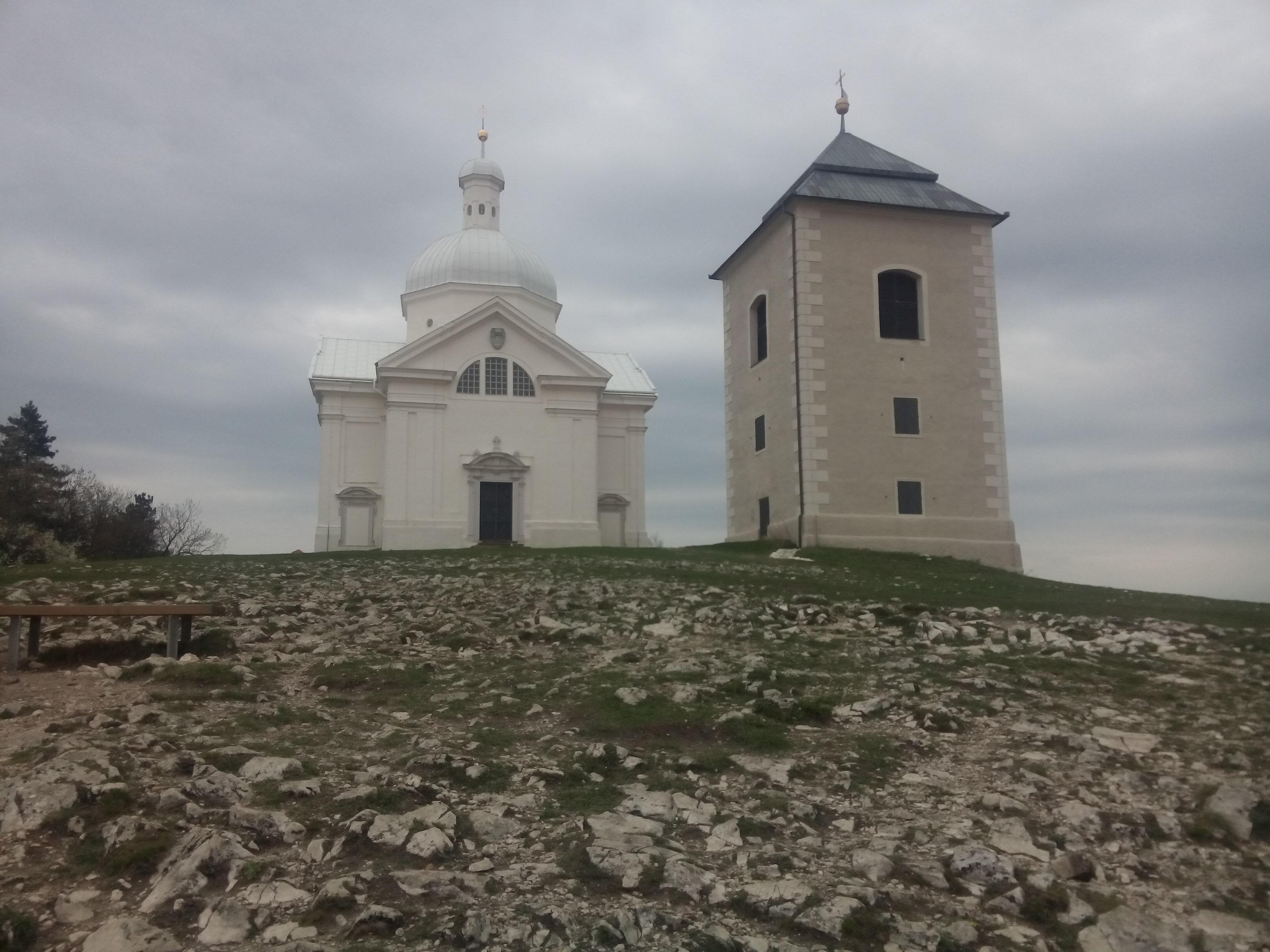 https://i.amy.gy/201804-slovakia-austria-czech/IMG_20180416_185054.jpg