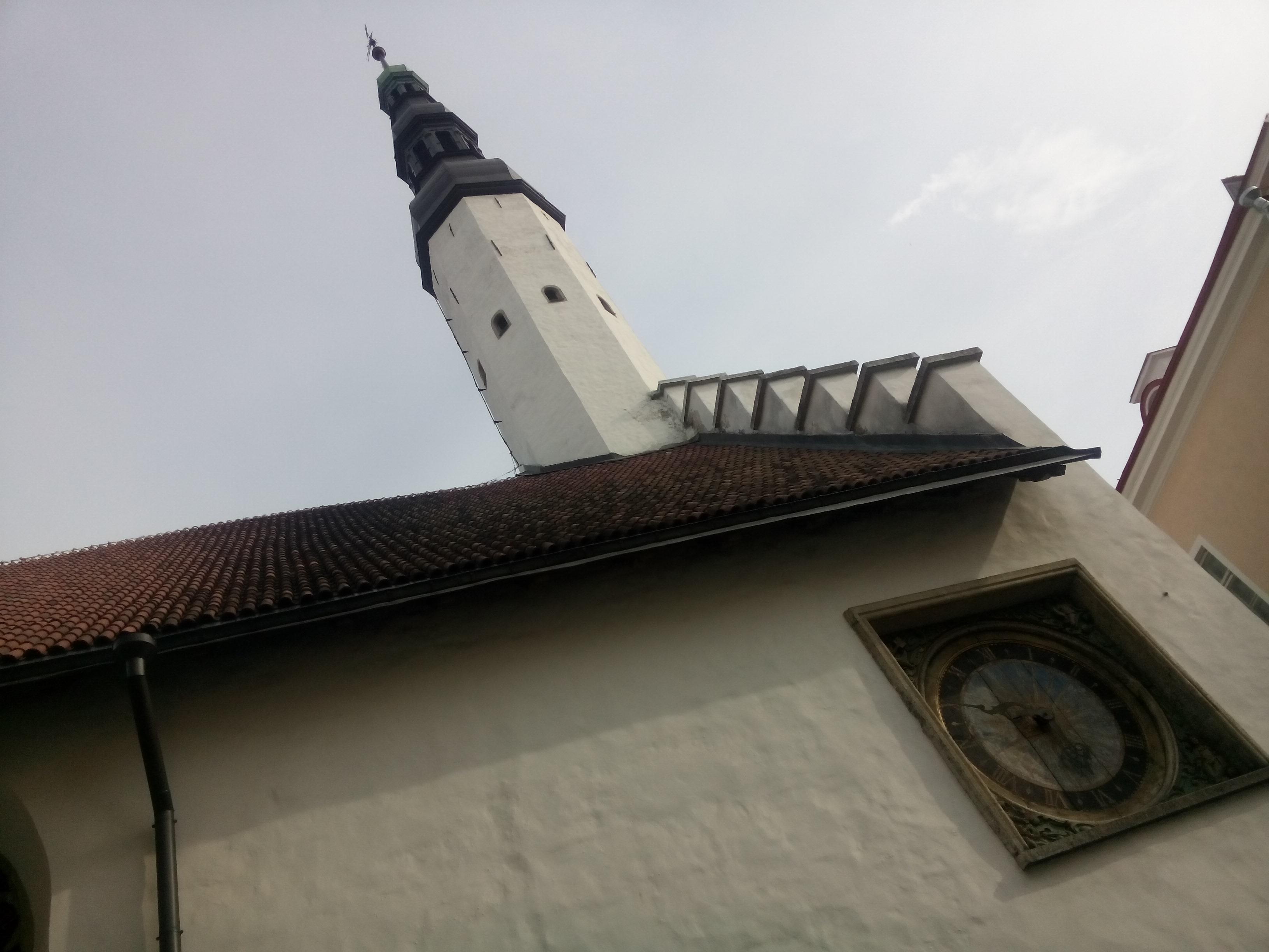 https://i.amy.gy/201808-estonia/IMG_20180809_175040.jpg