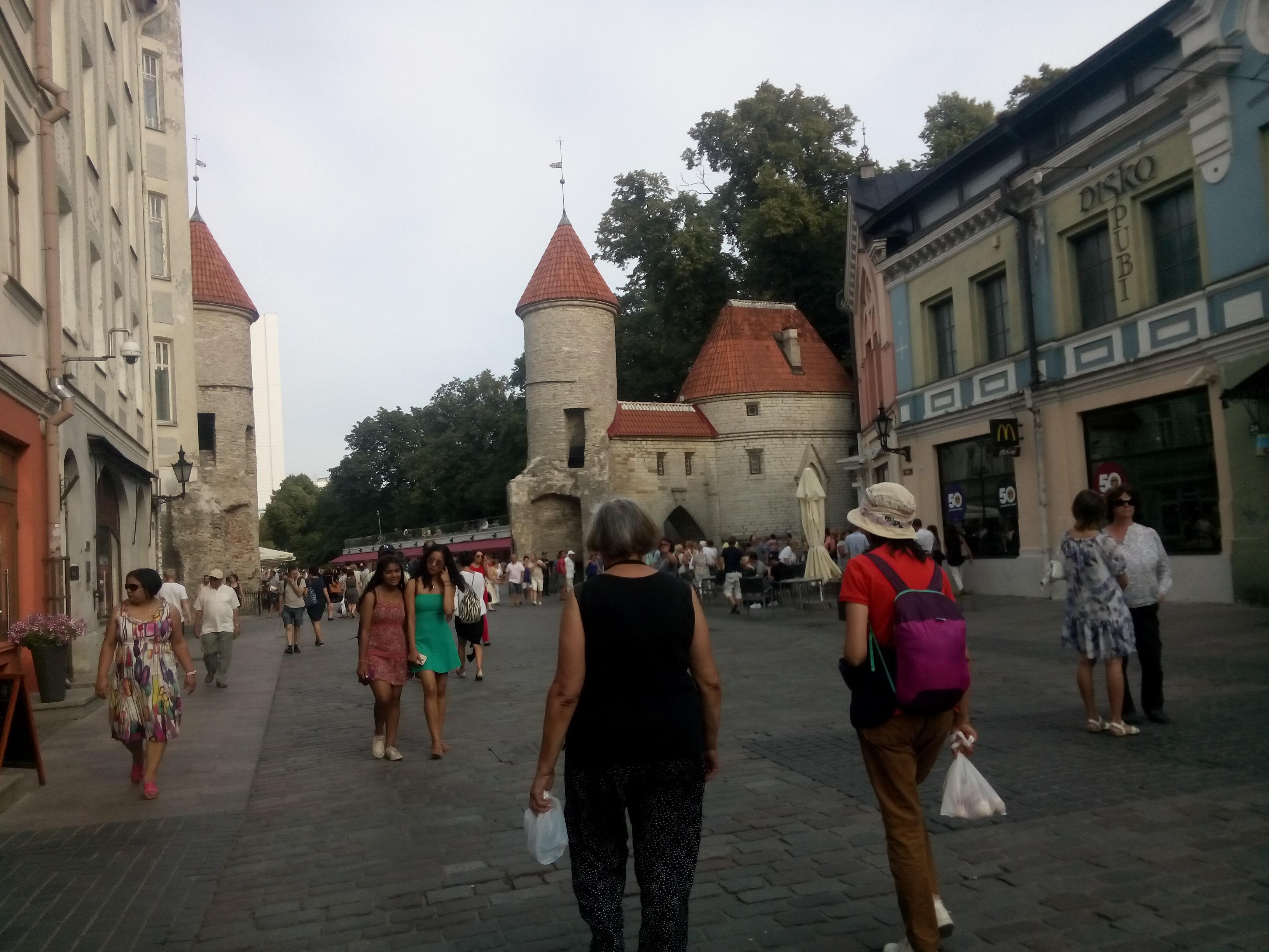 https://i.amy.gy/201808-estonia/IMG_20180809_175759.jpg