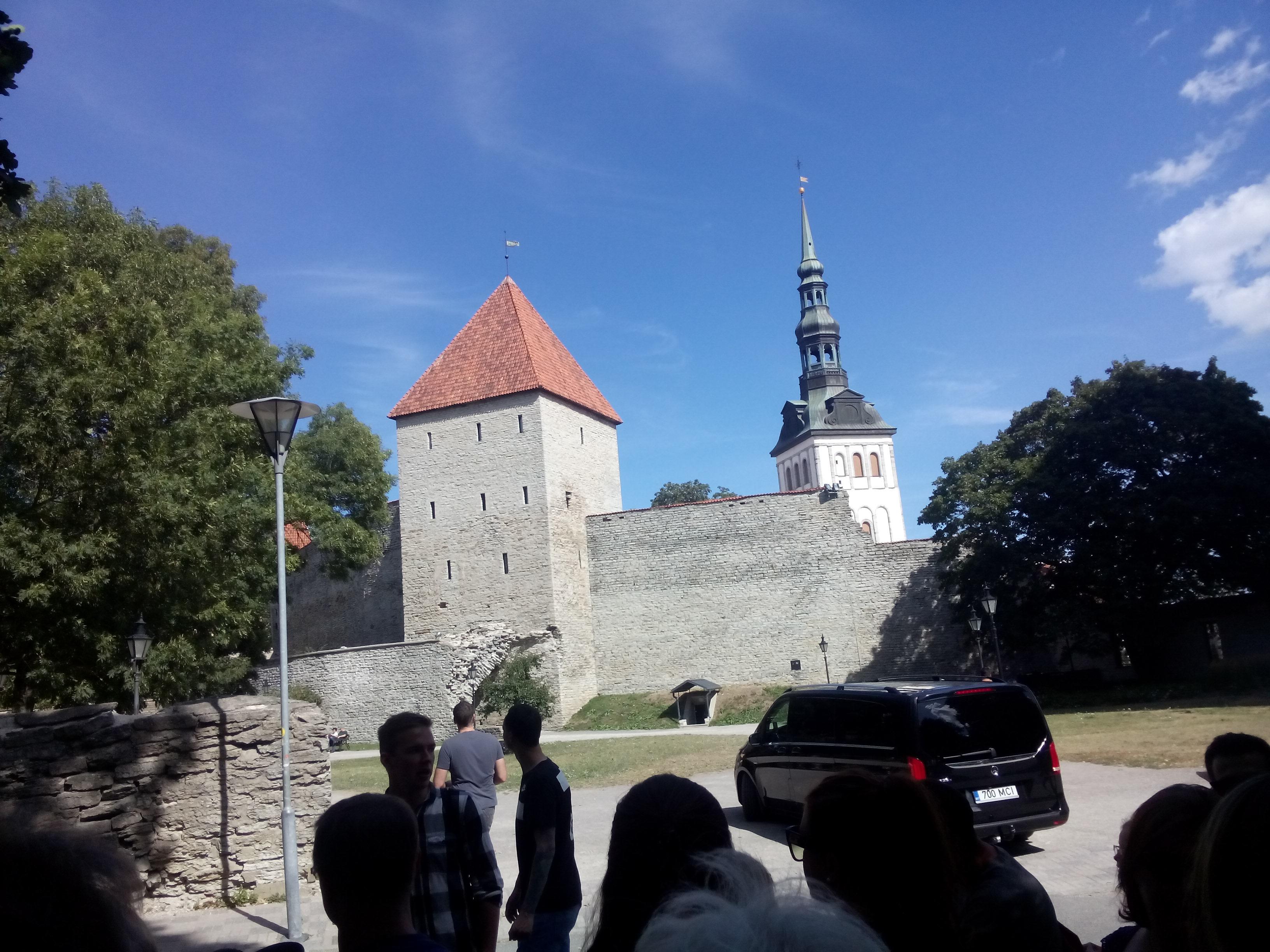 https://i.amy.gy/201808-estonia/IMG_20180811_124445.jpg