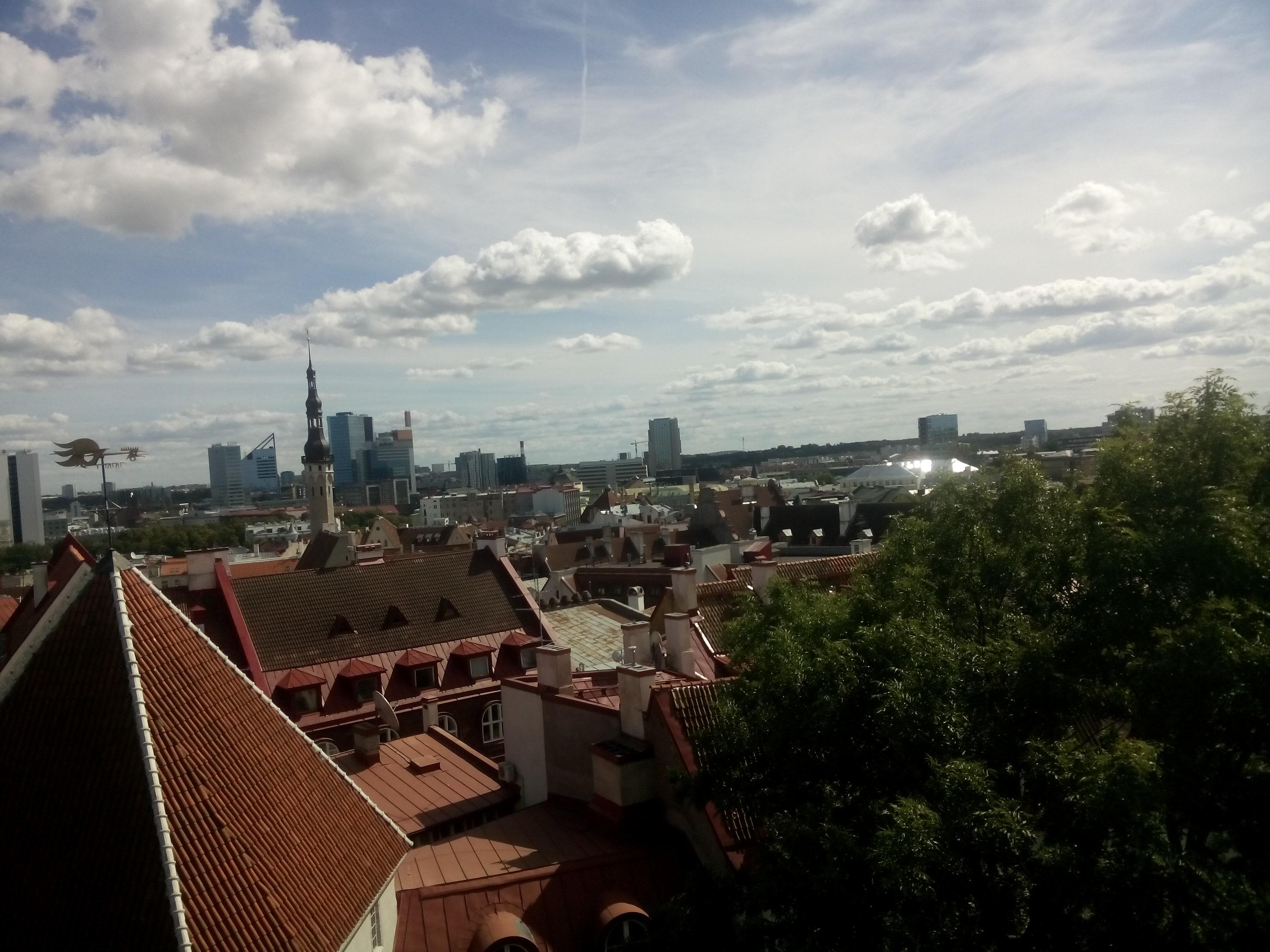 https://i.amy.gy/201808-estonia/IMG_20180811_132923.jpg