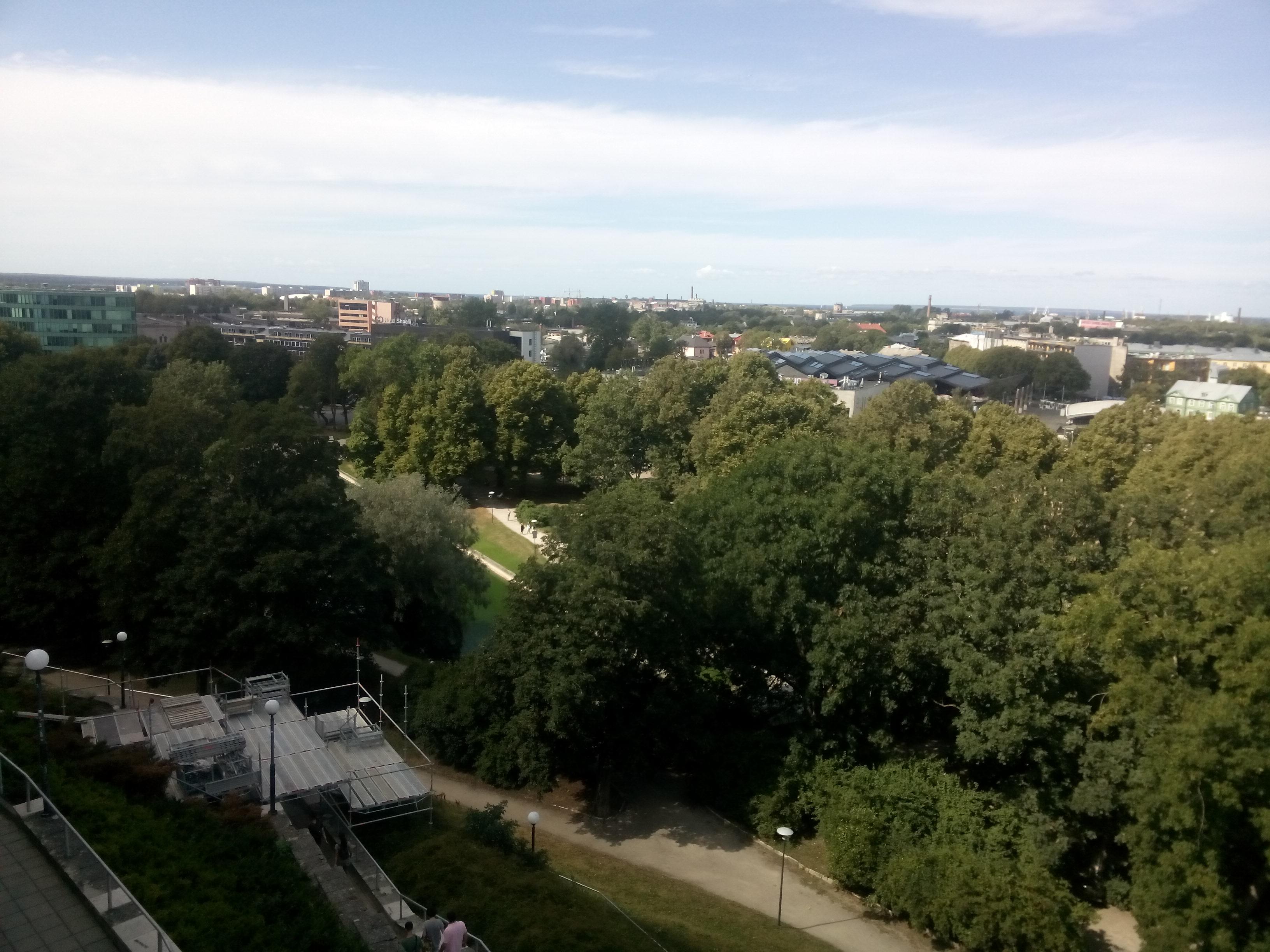 https://i.amy.gy/201808-estonia/IMG_20180811_134343.jpg