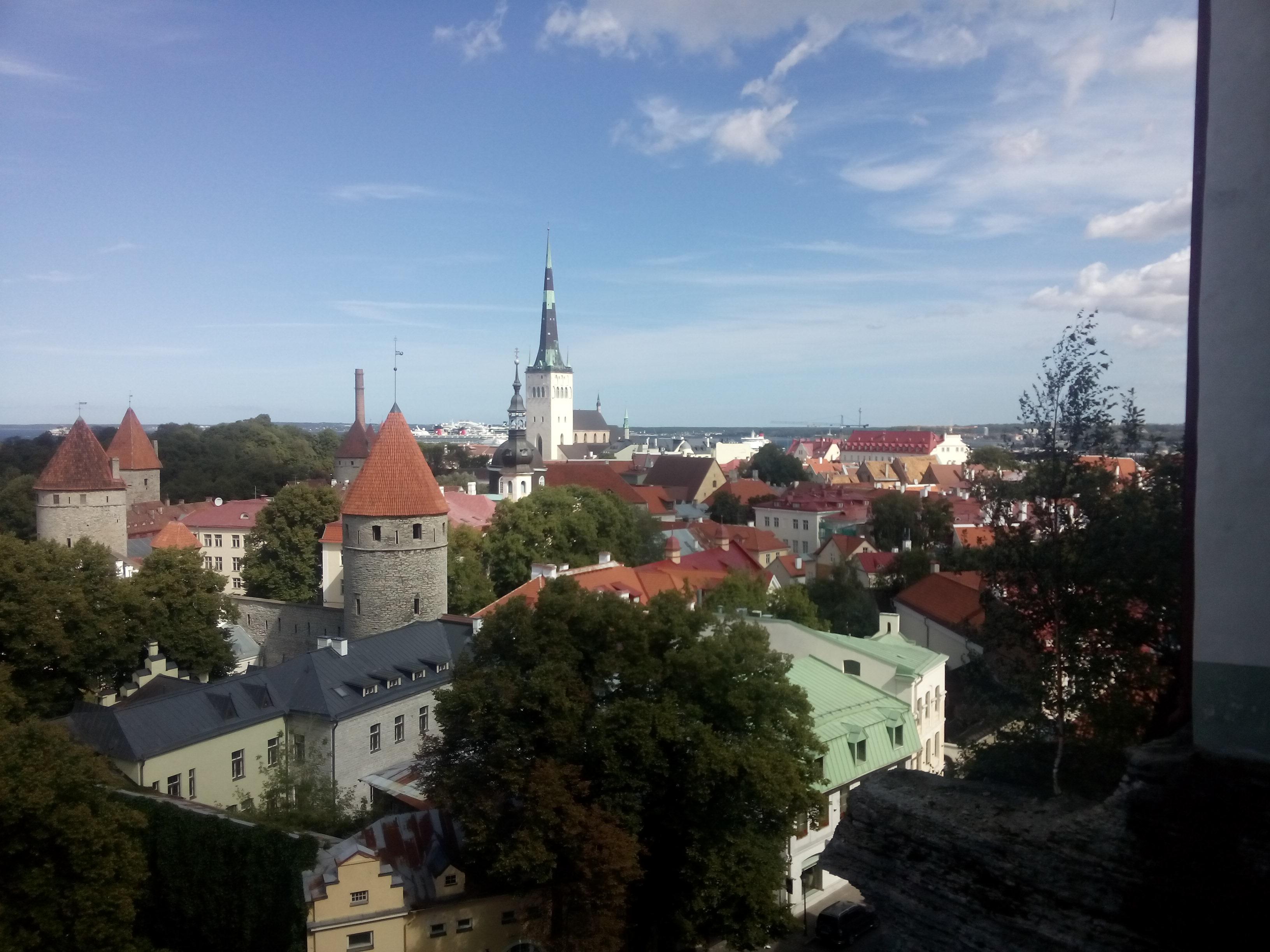 https://i.amy.gy/201808-estonia/IMG_20180811_134443.jpg