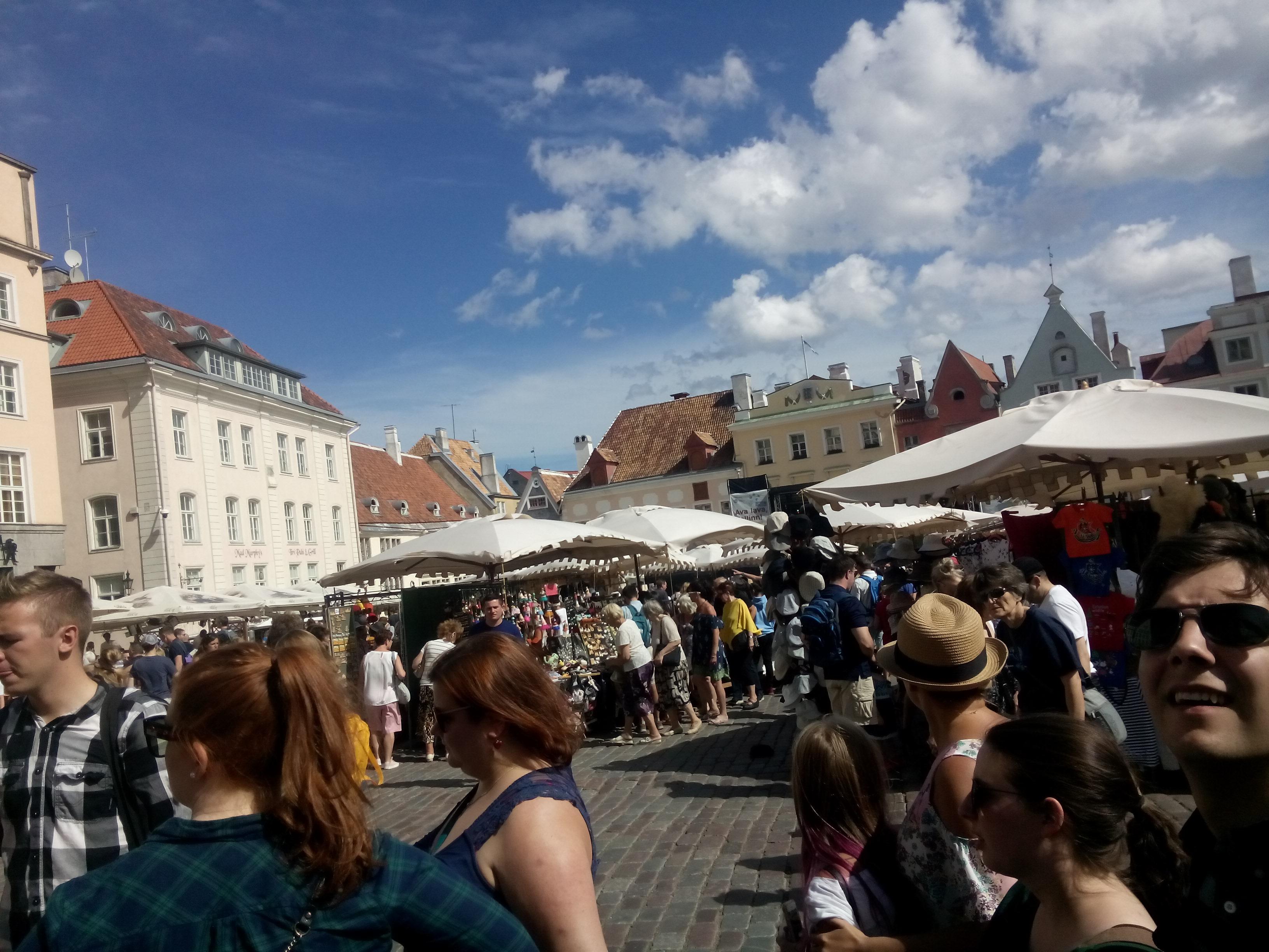https://i.amy.gy/201808-estonia/IMG_20180811_140429.jpg