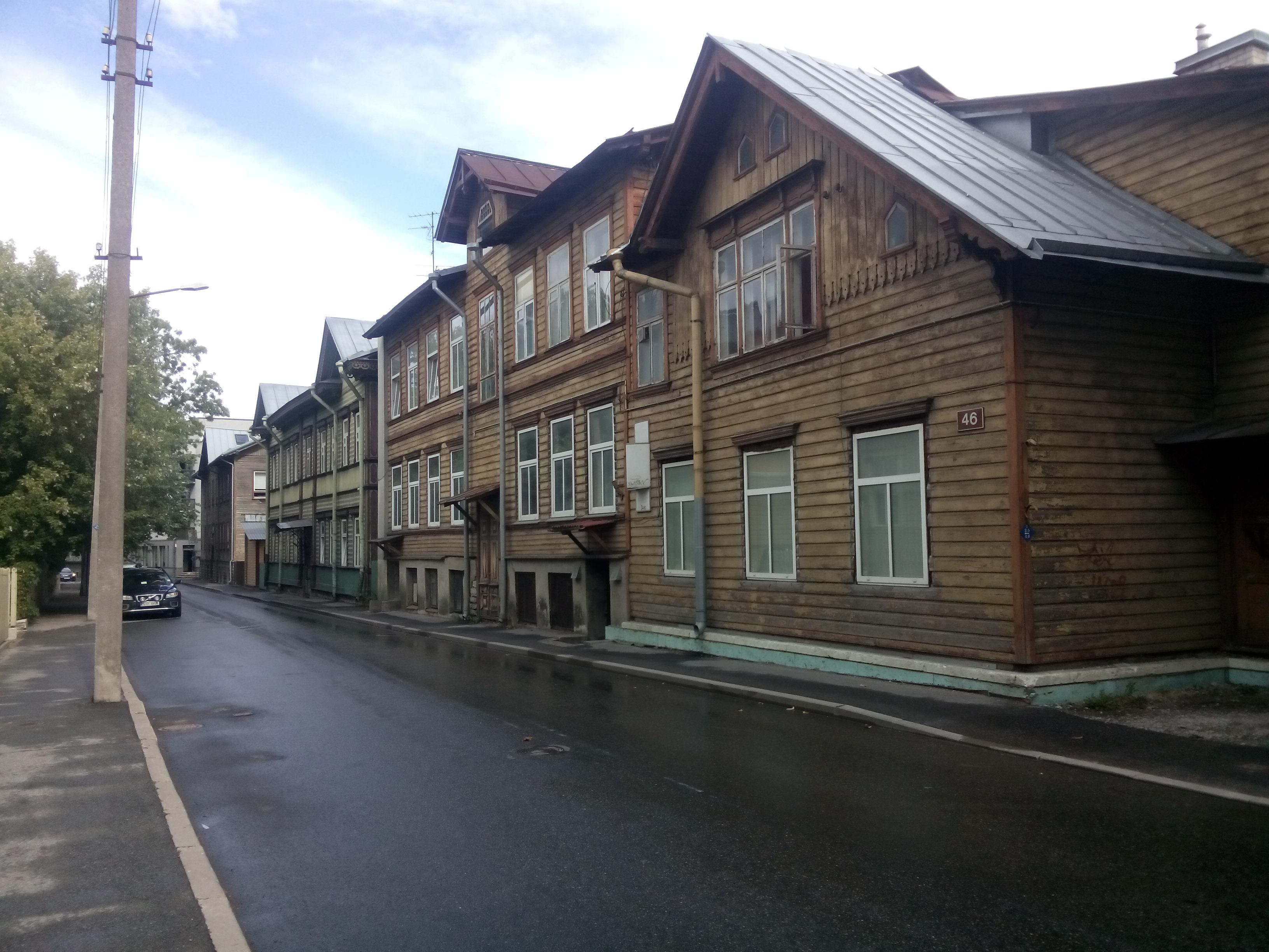 https://i.amy.gy/201808-estonia/IMG_20180812_145309.jpg