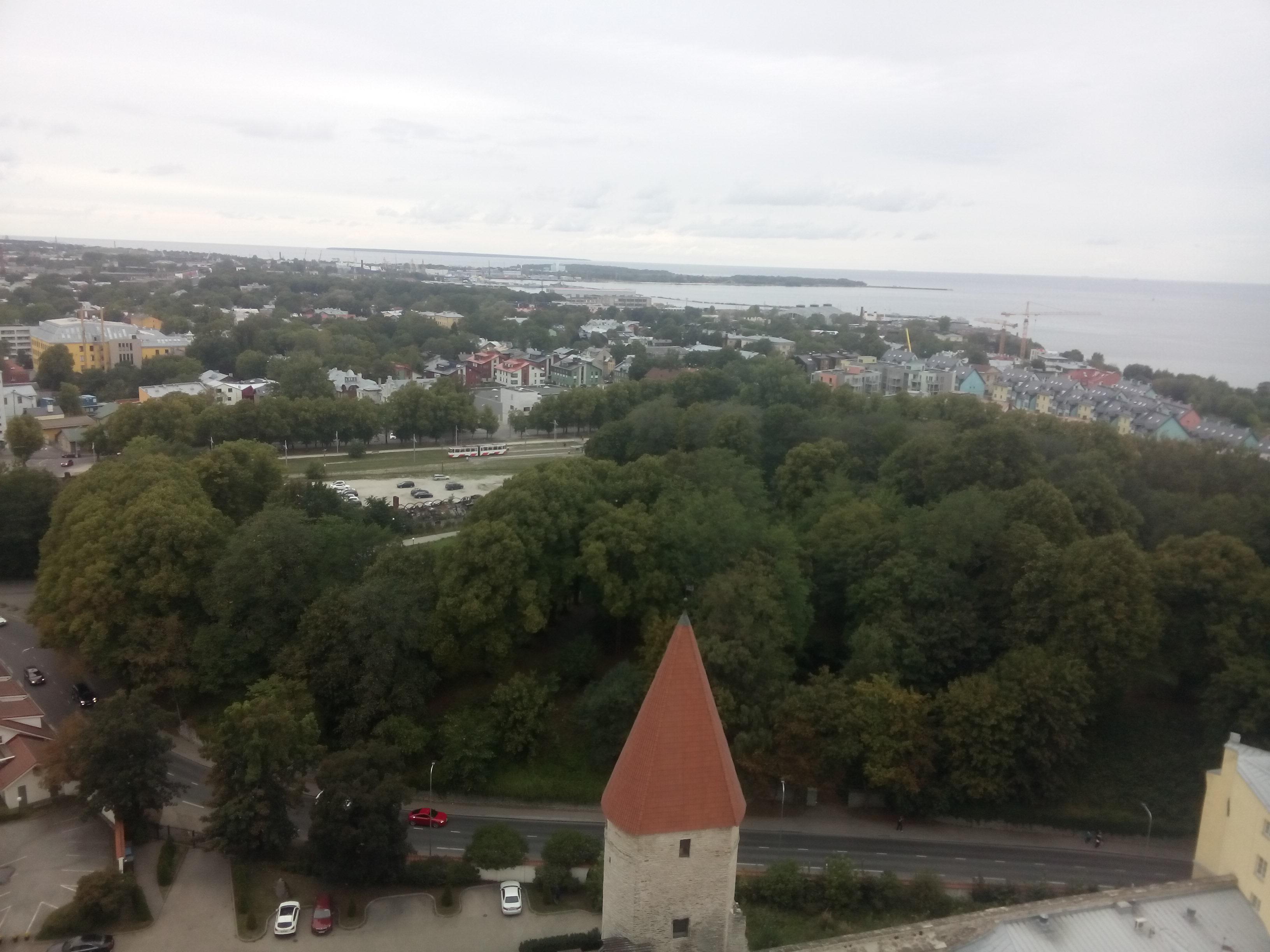 https://i.amy.gy/201808-estonia/IMG_20180825_172154.jpg