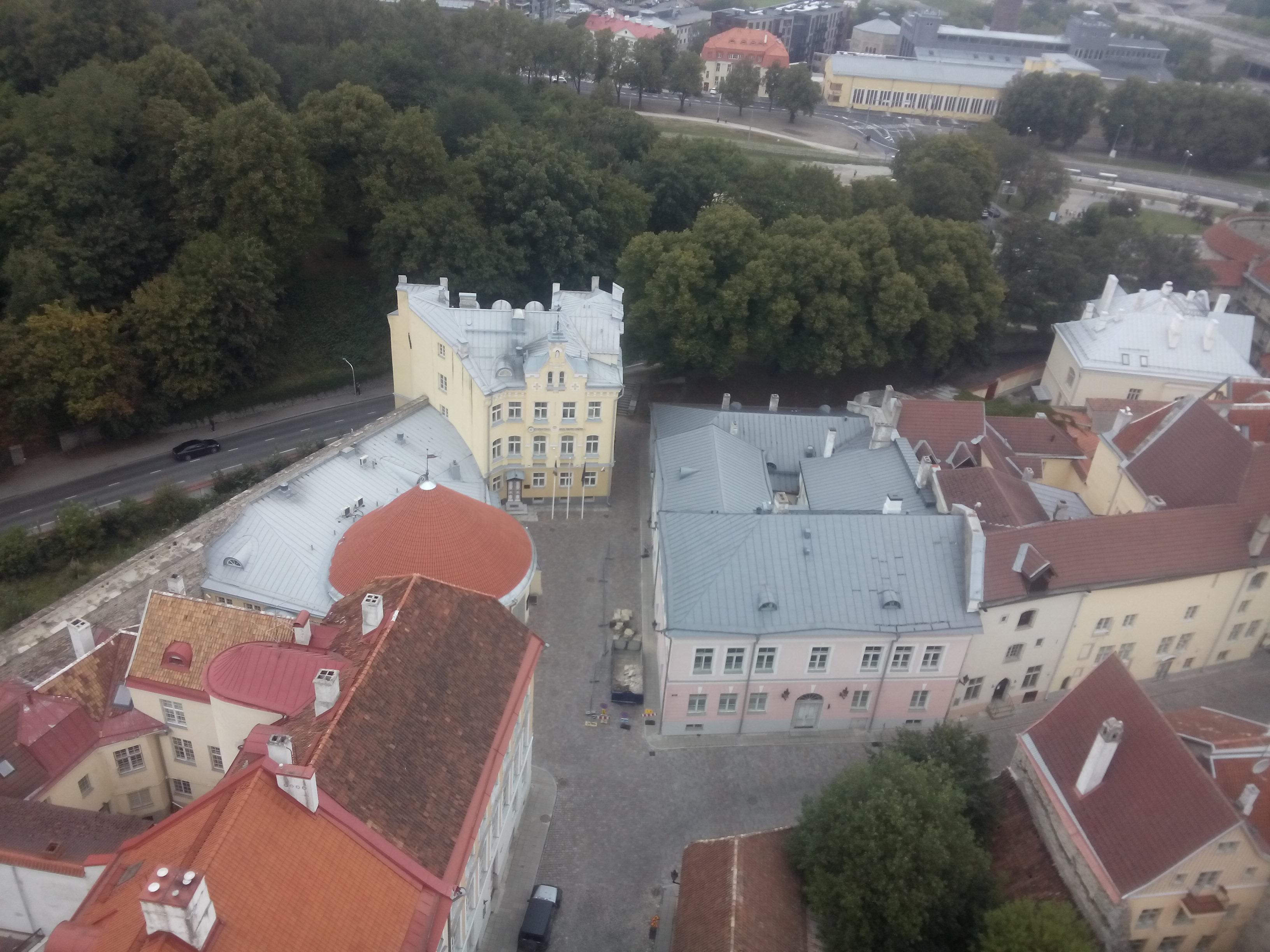 https://i.amy.gy/201808-estonia/IMG_20180825_172215.jpg