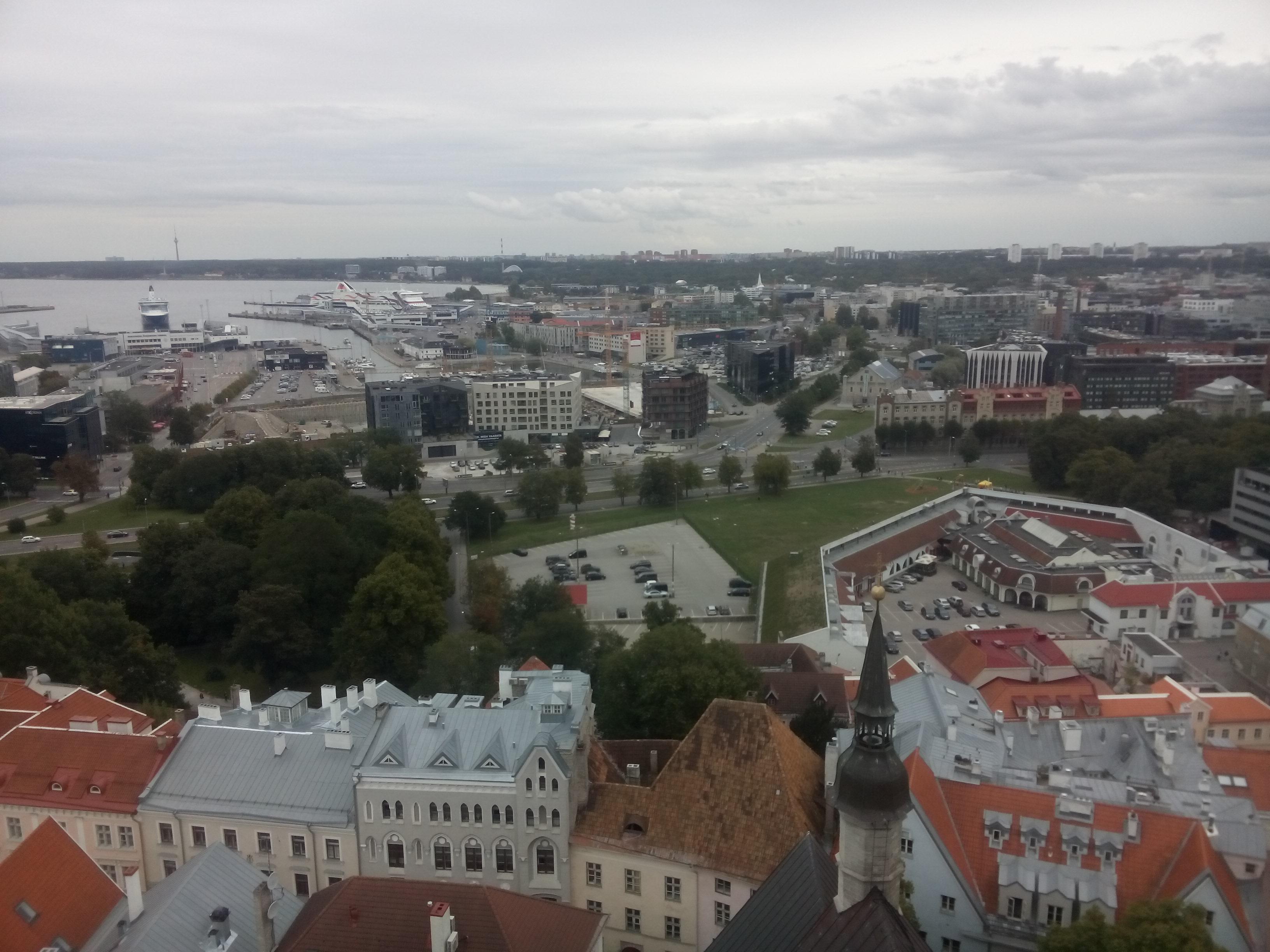 https://i.amy.gy/201808-estonia/IMG_20180825_172540.jpg