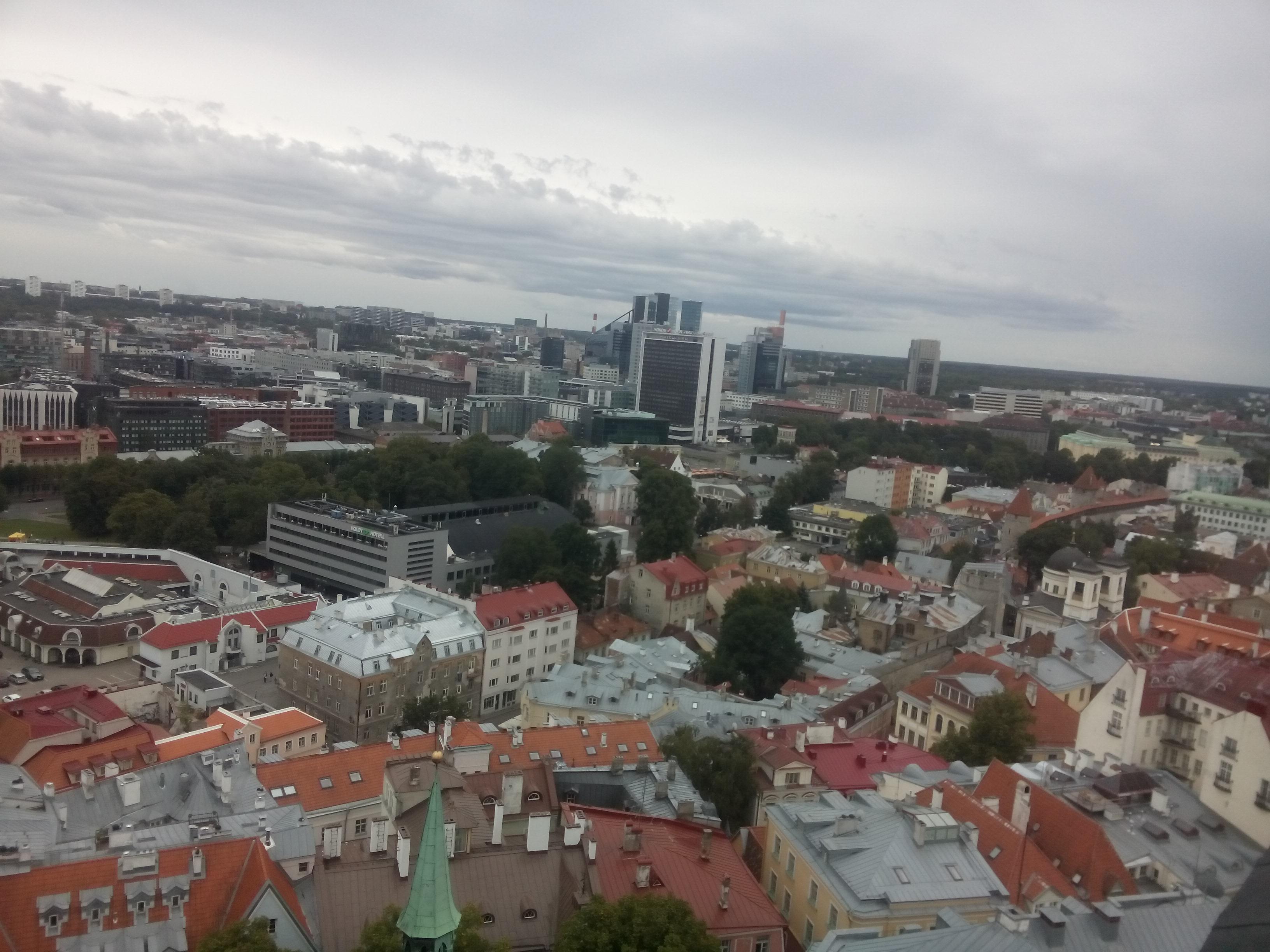 https://i.amy.gy/201808-estonia/IMG_20180825_172543.jpg
