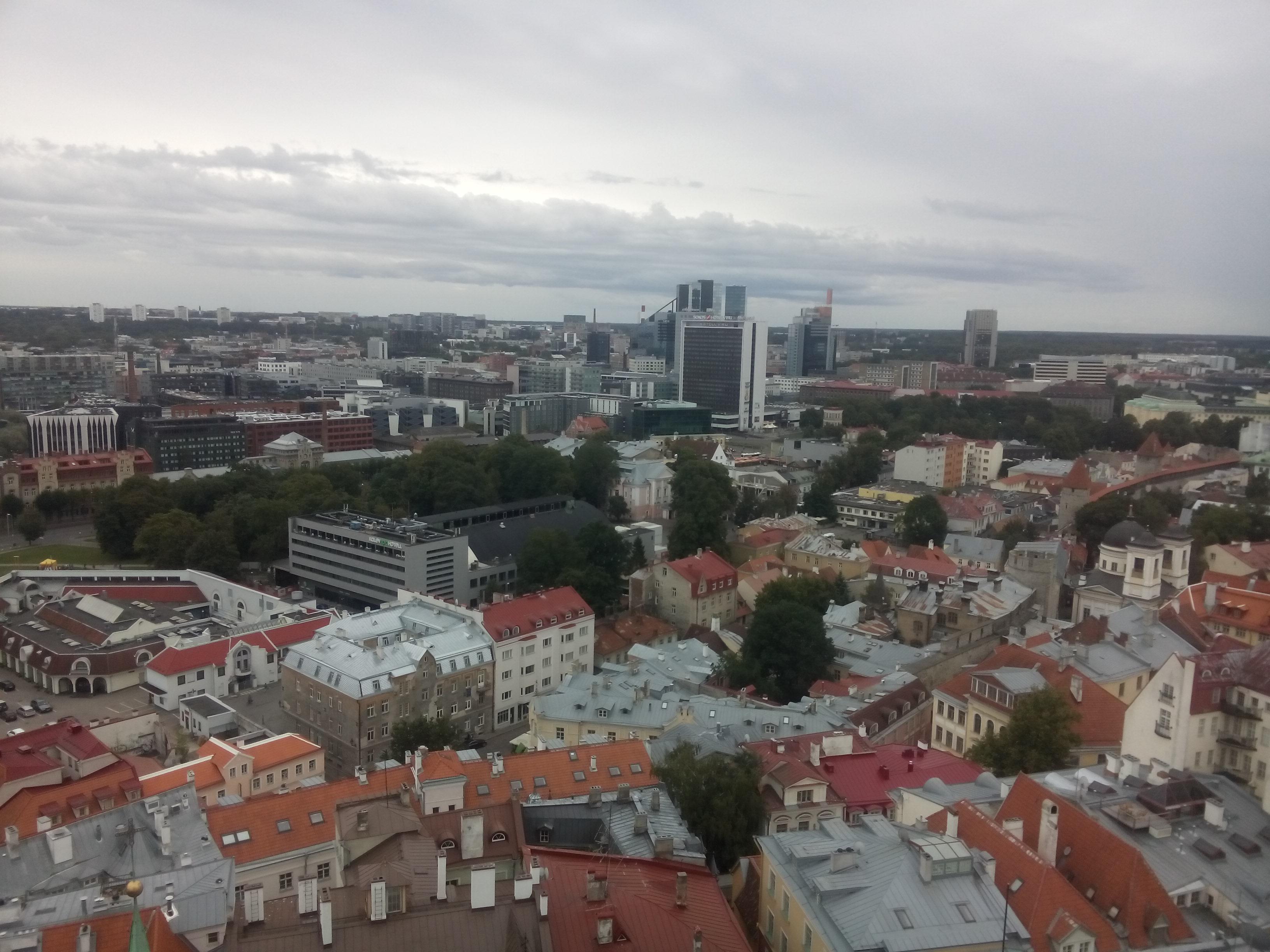 https://i.amy.gy/201808-estonia/IMG_20180825_173010.jpg