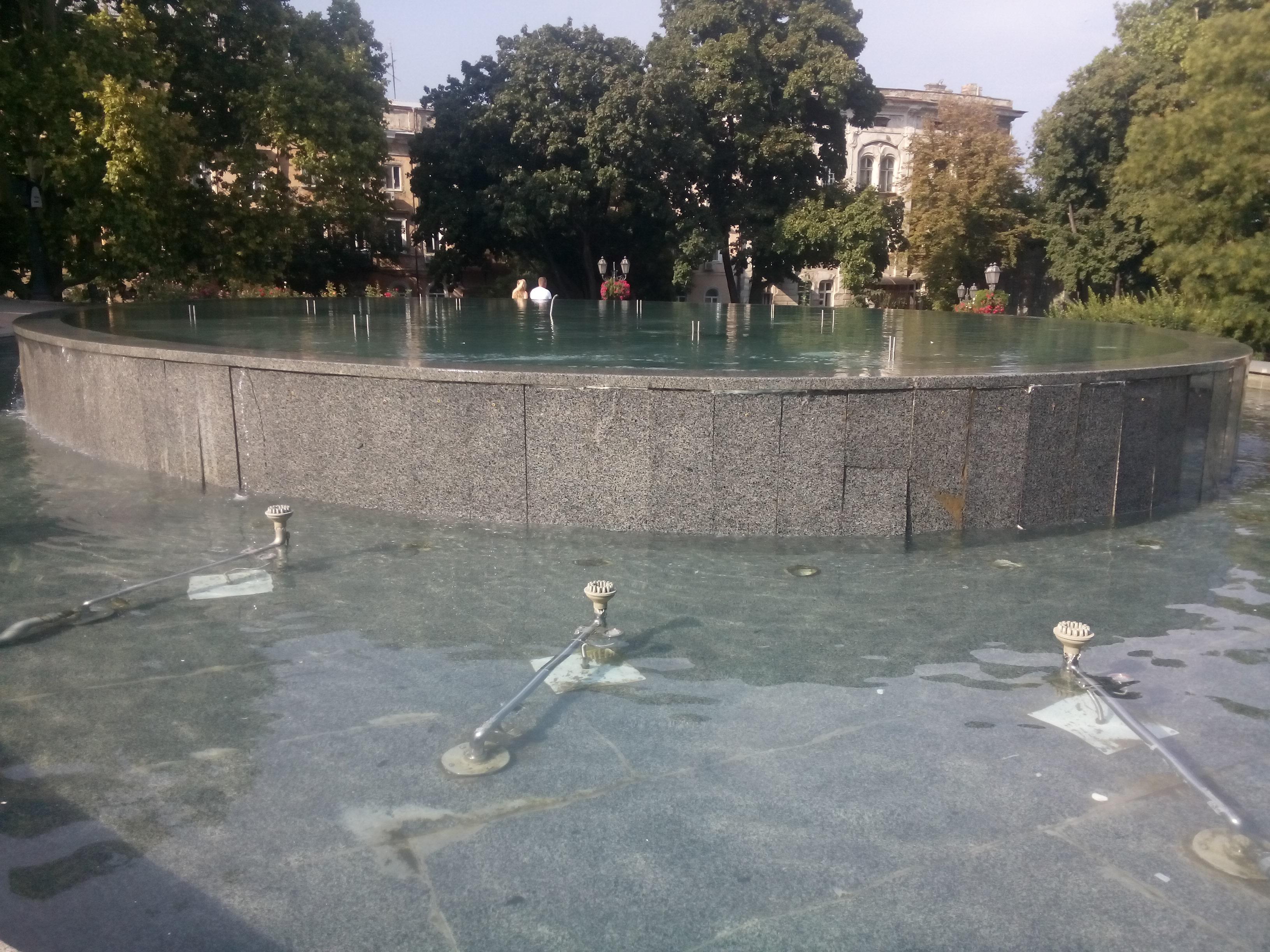 https://i.amy.gy/201808-ukraine/IMG_20180731_170238.jpg