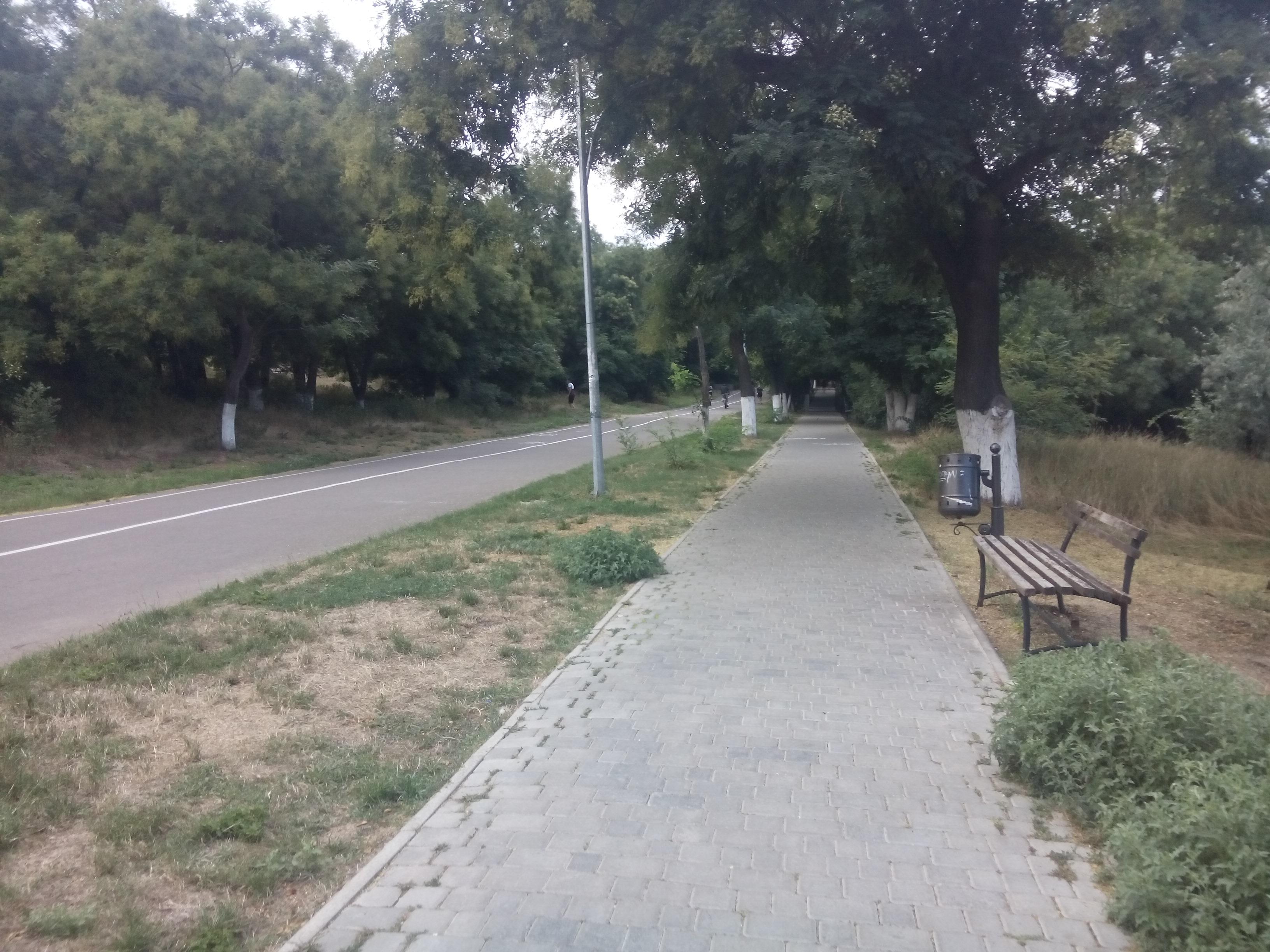 https://i.amy.gy/201808-ukraine/IMG_20180731_184019.jpg