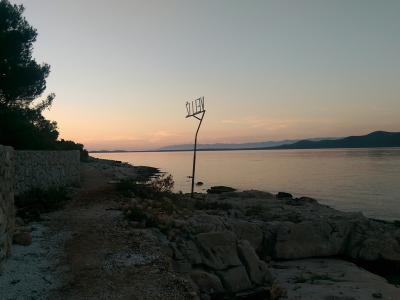 Photo from the album Croatia & Albania, July 2019
